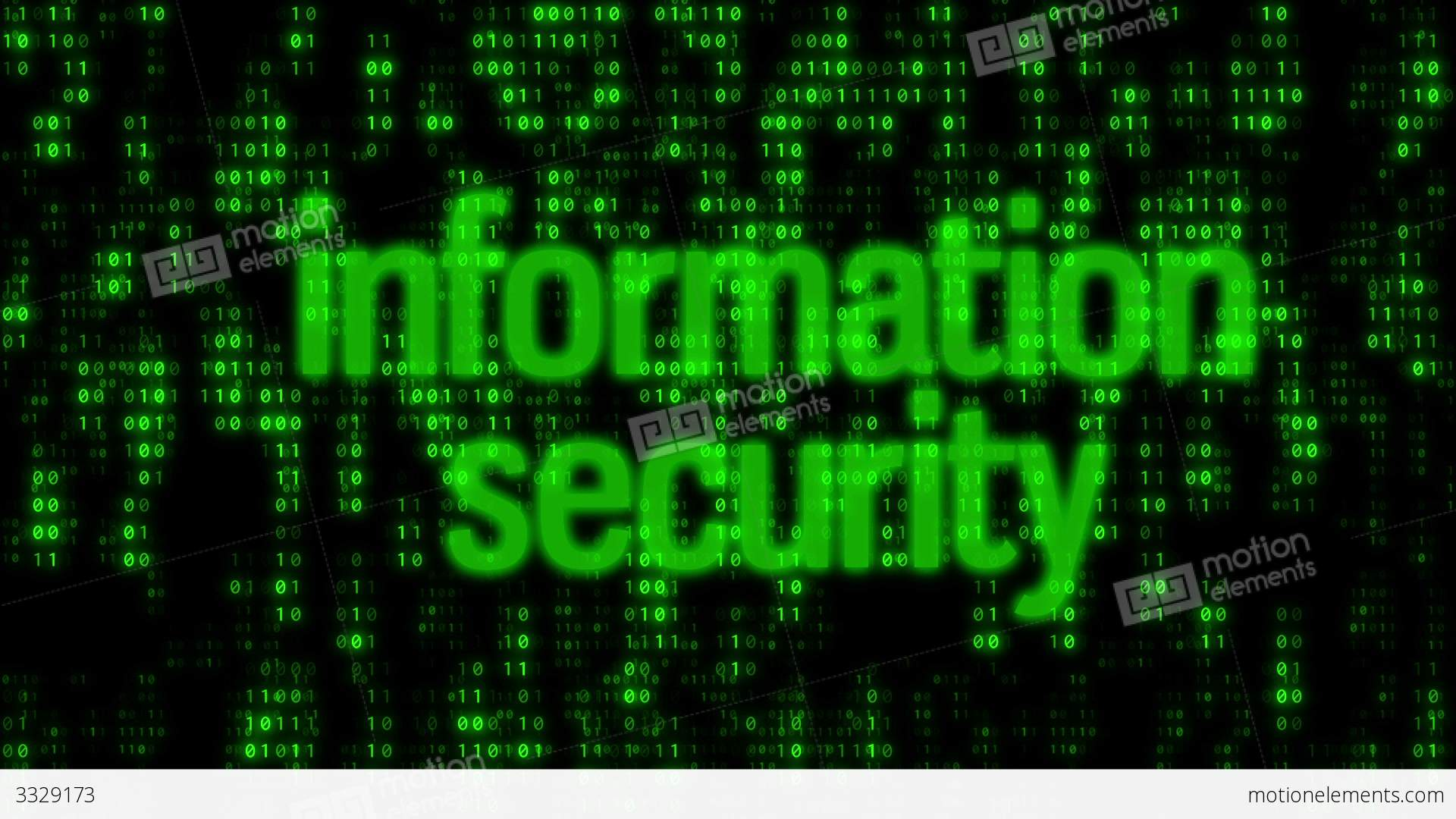 information security wallpaper - photo #21