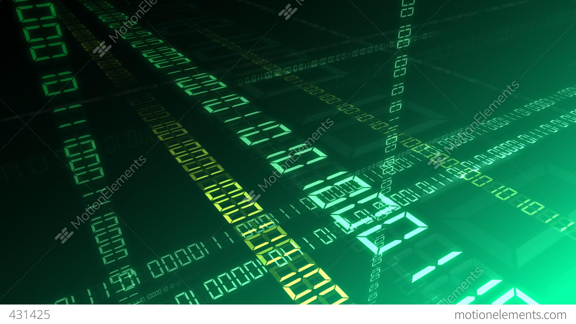 Computer Networking Wallpaper - WallpaperSafari