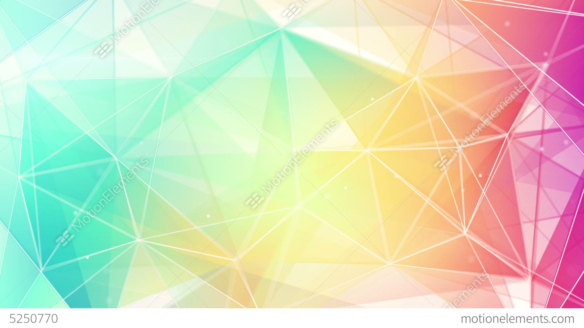 wallpaper hd 1080p 1920x1080 space