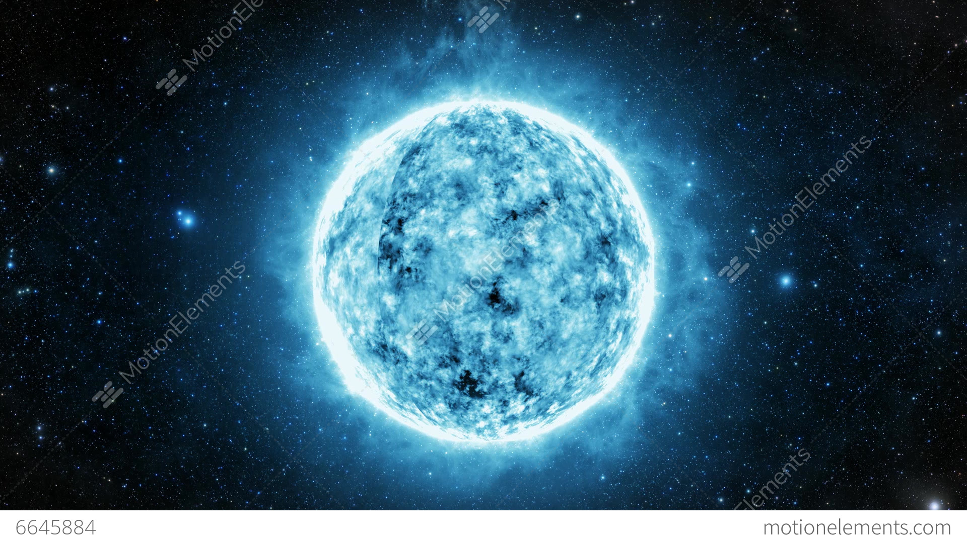 diagram of white dwarf star - photo #34