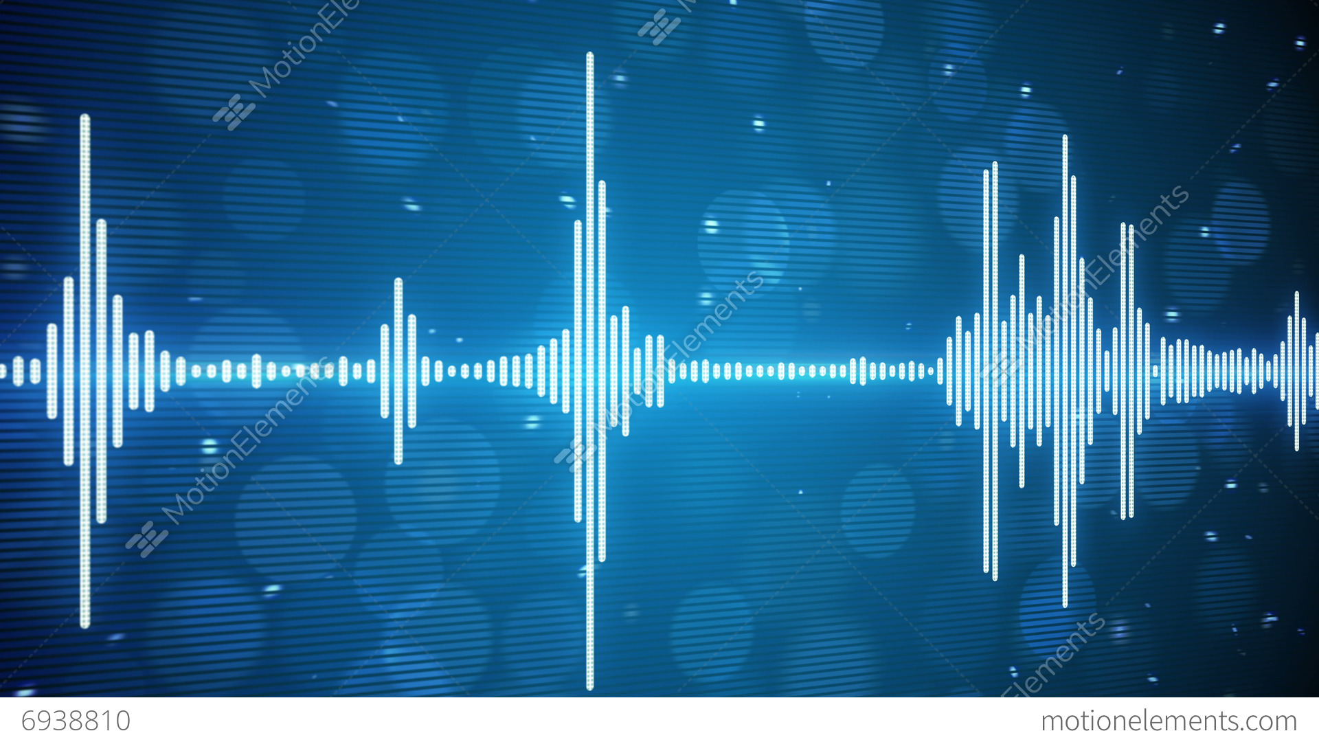Must see Wallpaper Blue Music - me6938810-music-equalizer-seamless-loop-background-4k-4096x2304-a0120  You Should Have_75904.jpg