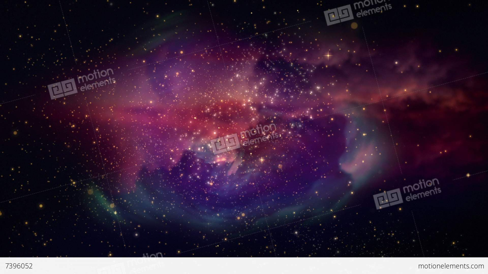 Seamless Space Background Space Nebula,universe ...