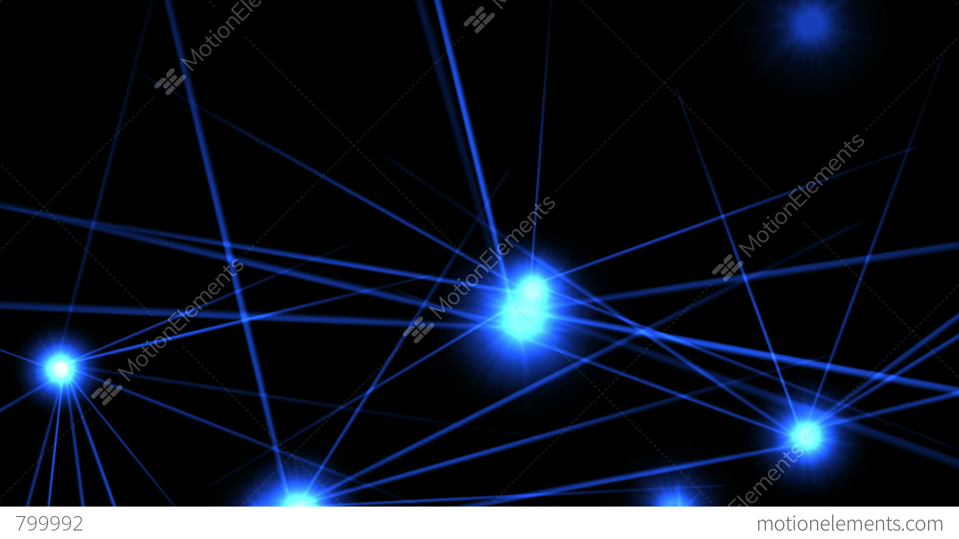 abstract network background - photo #5