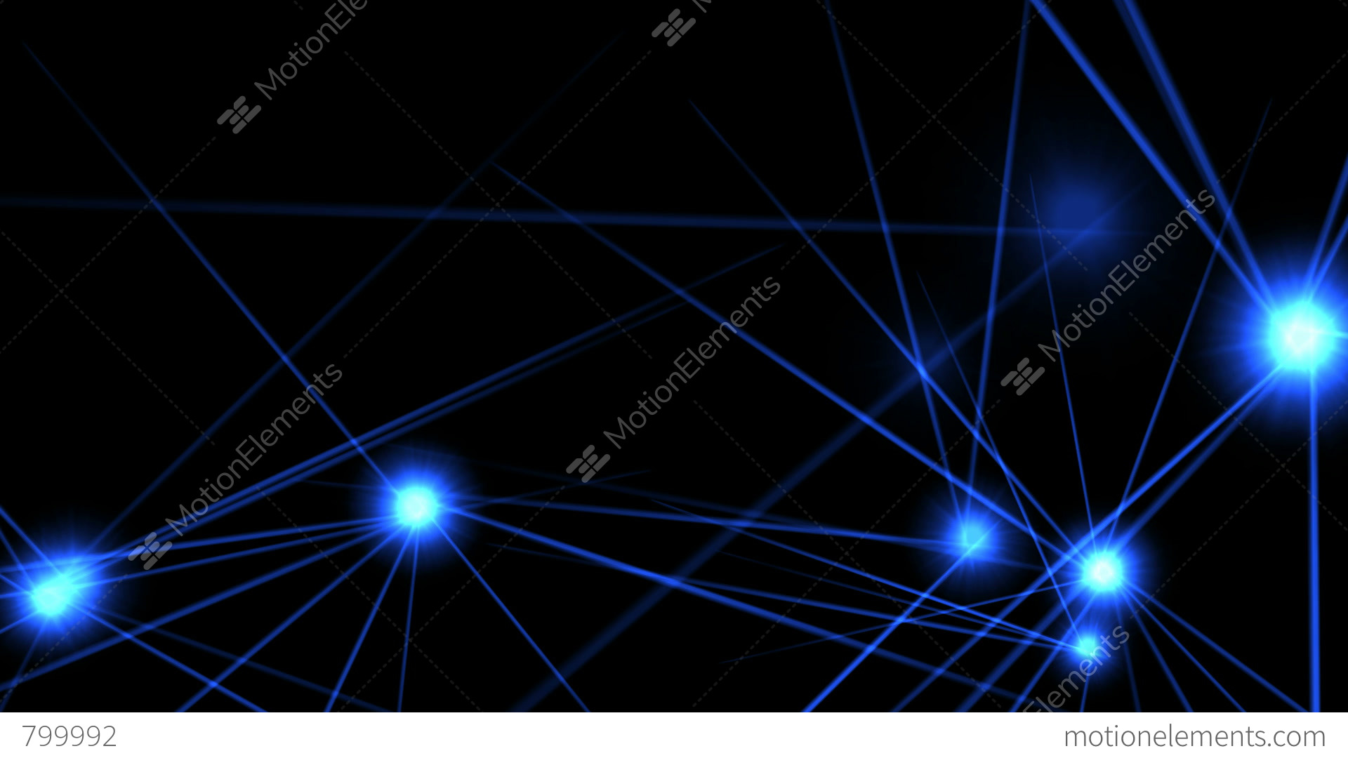 abstract network background - photo #8
