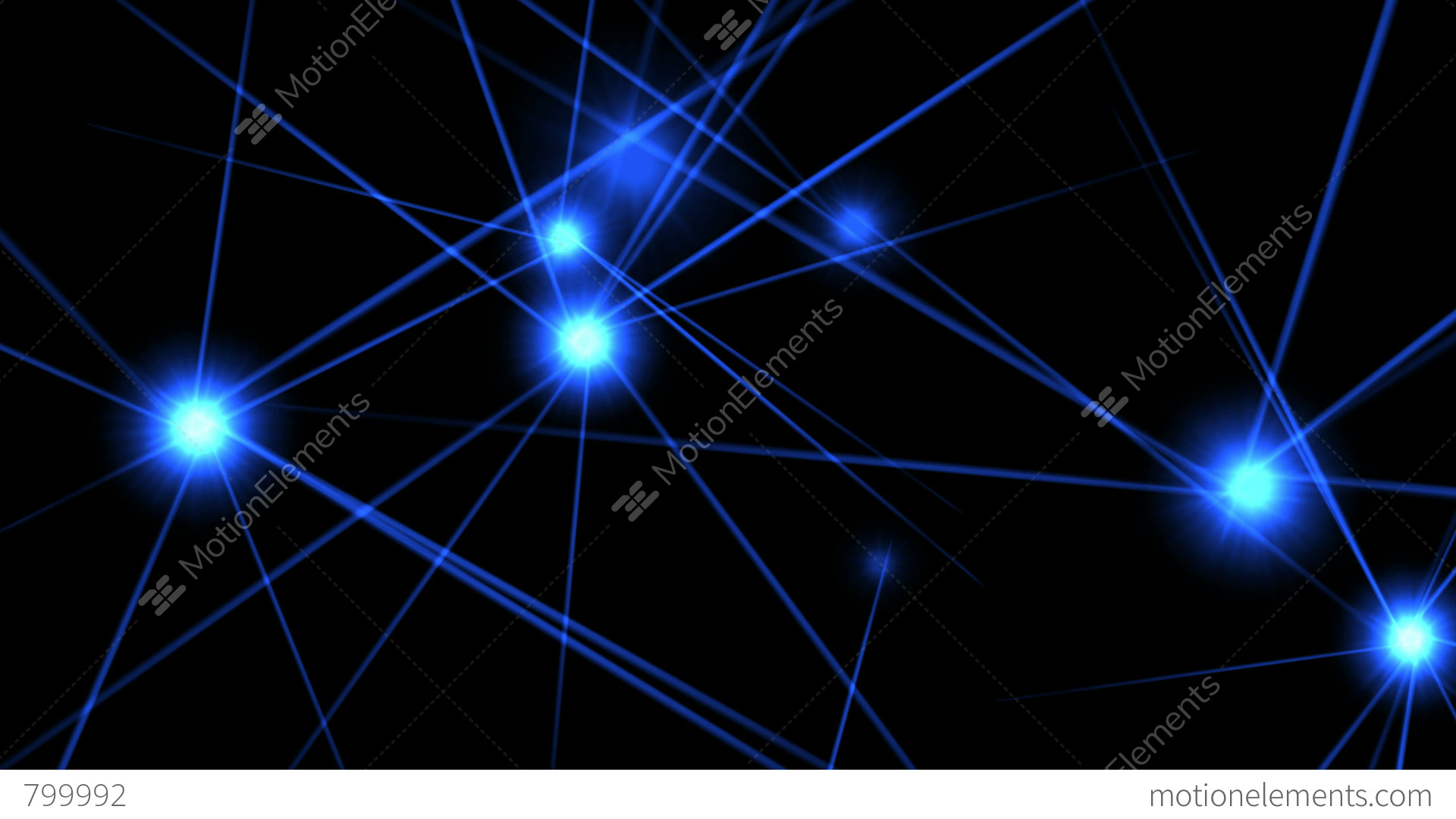 abstract network background - photo #11