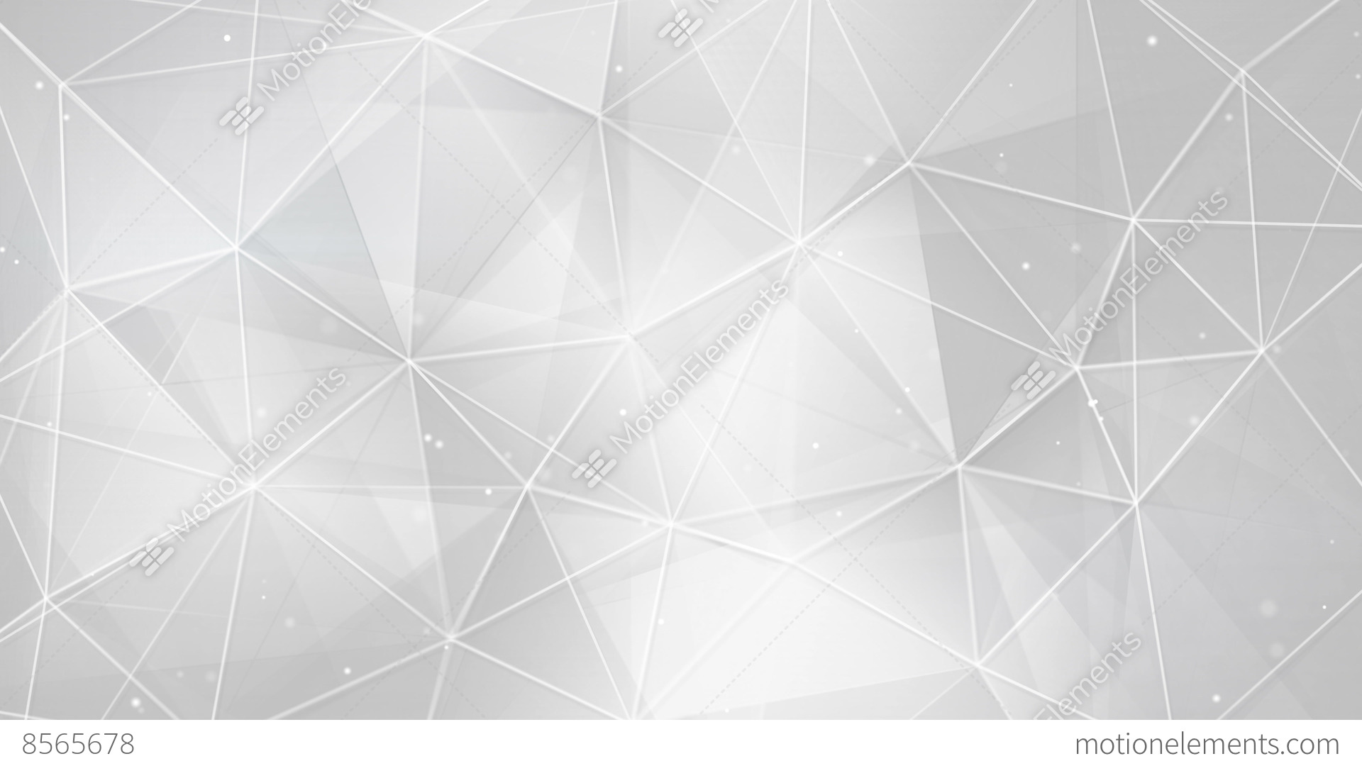 House Design Free App Abstract White Triangles And Lines Background Seamless