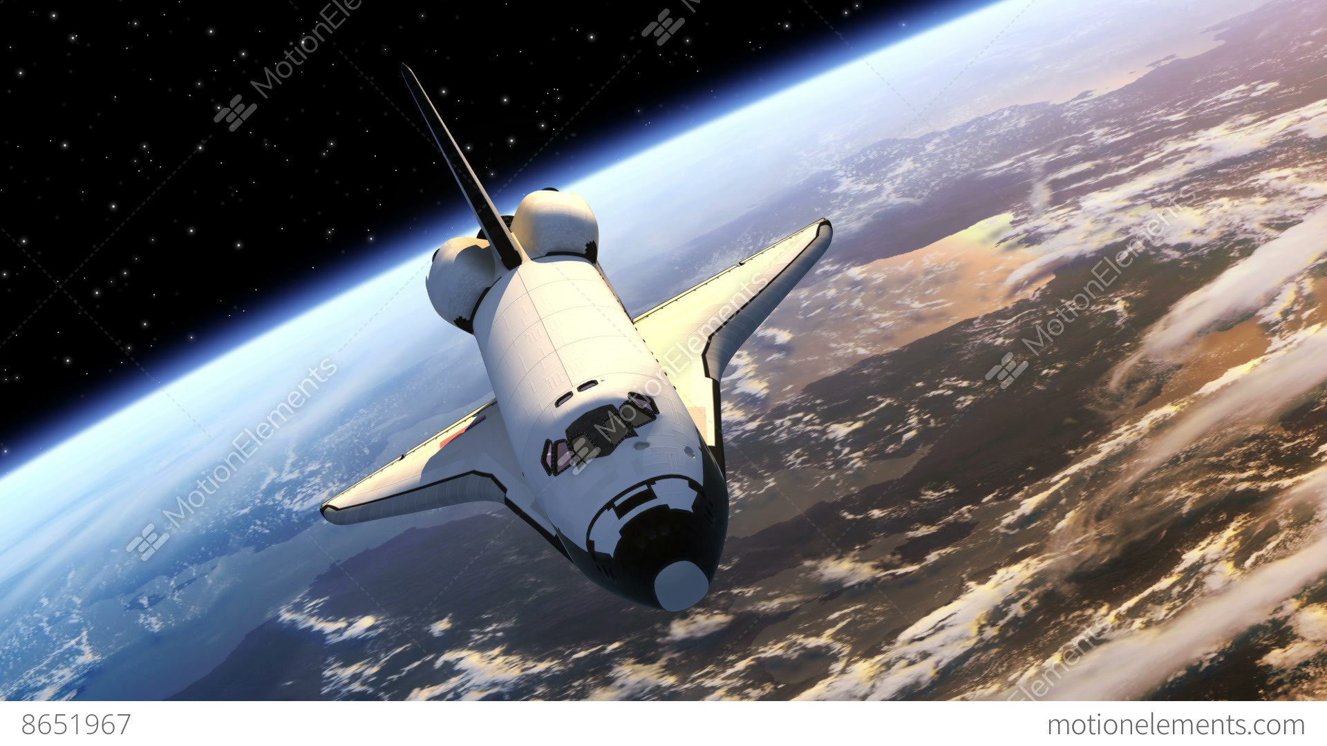 space shuttle challenger payload - photo #10