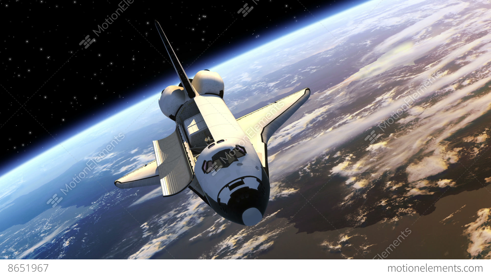 space shuttle challenger payload - photo #15