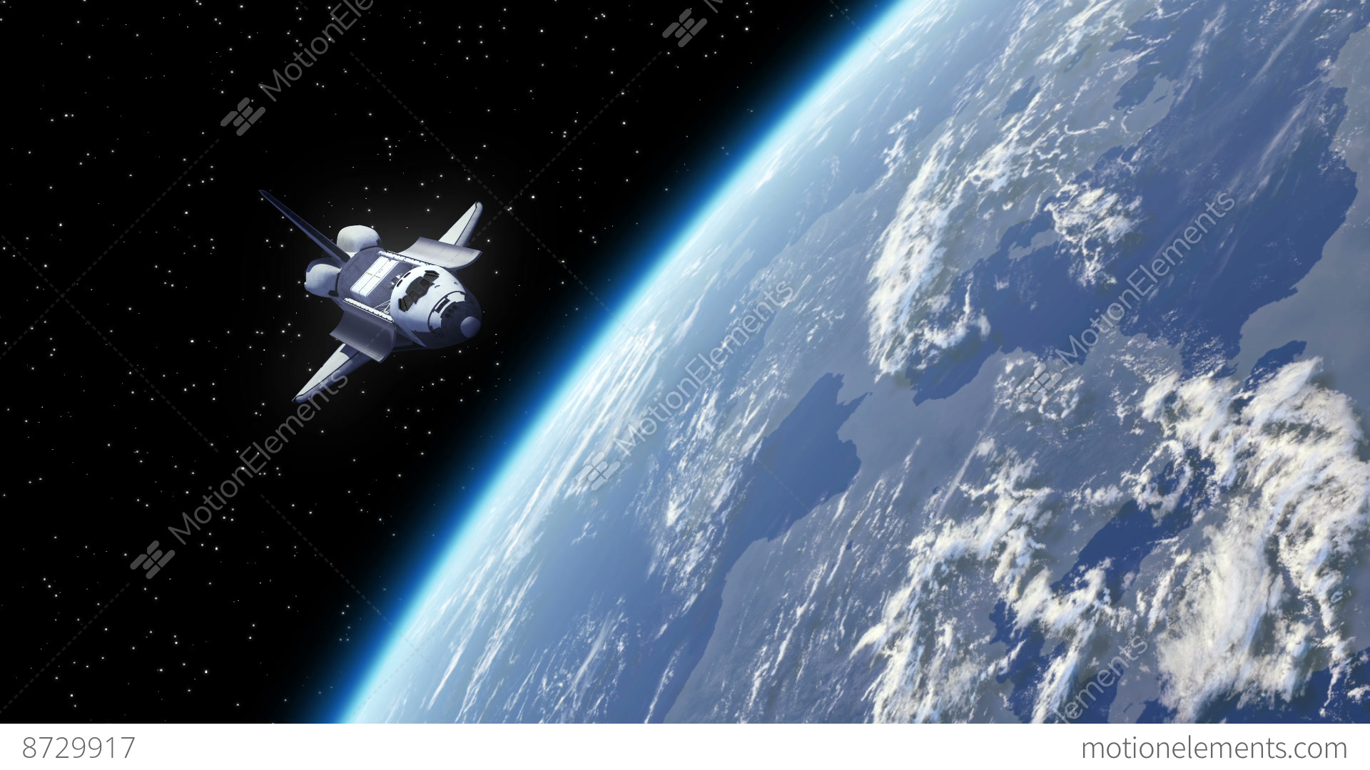 an analysis of technology in space transportation Small satellite market by technology analysis  educational organizations, healthcare, transportation  airbus defense and space, surrey satellite technology,.