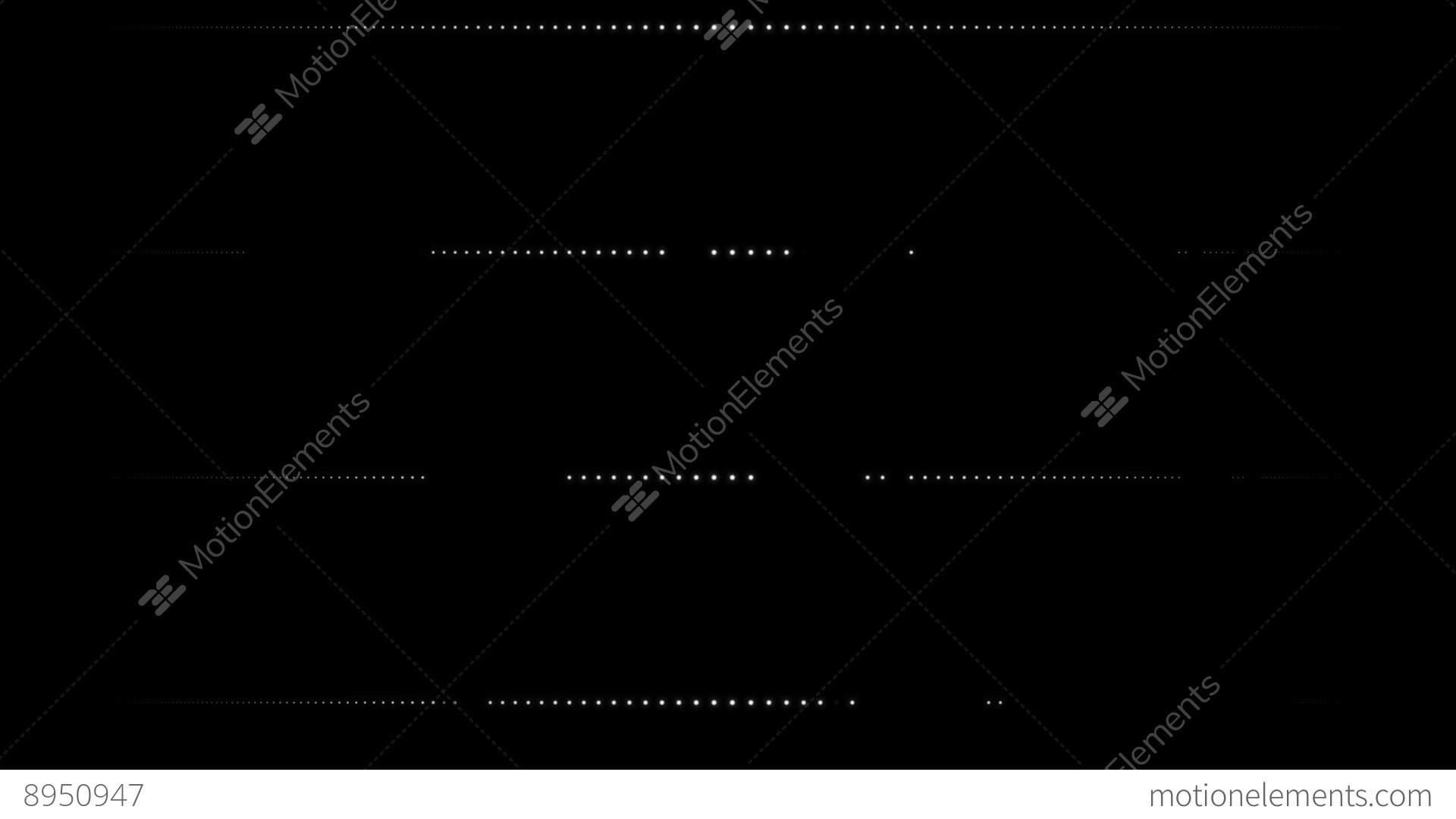 Science fiction graphic user interface of world map design element science fiction graphic user interface of world map stock video footage gumiabroncs Images