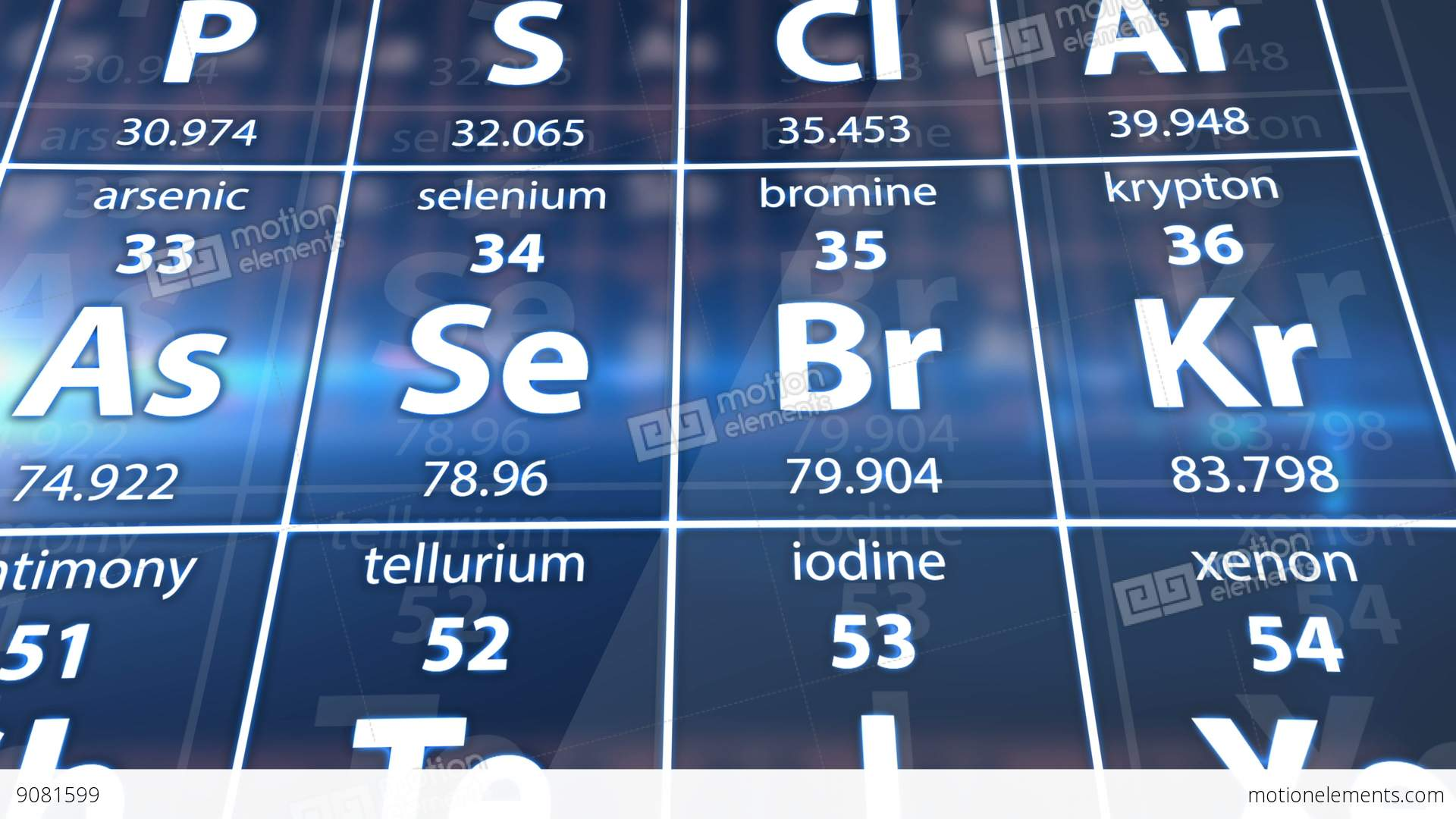 85 periodic table of elements virtual lab table elements of lab elements virtual of periodic table lab stock in stock periodic table animation royalty lab science free urtaz Image collections