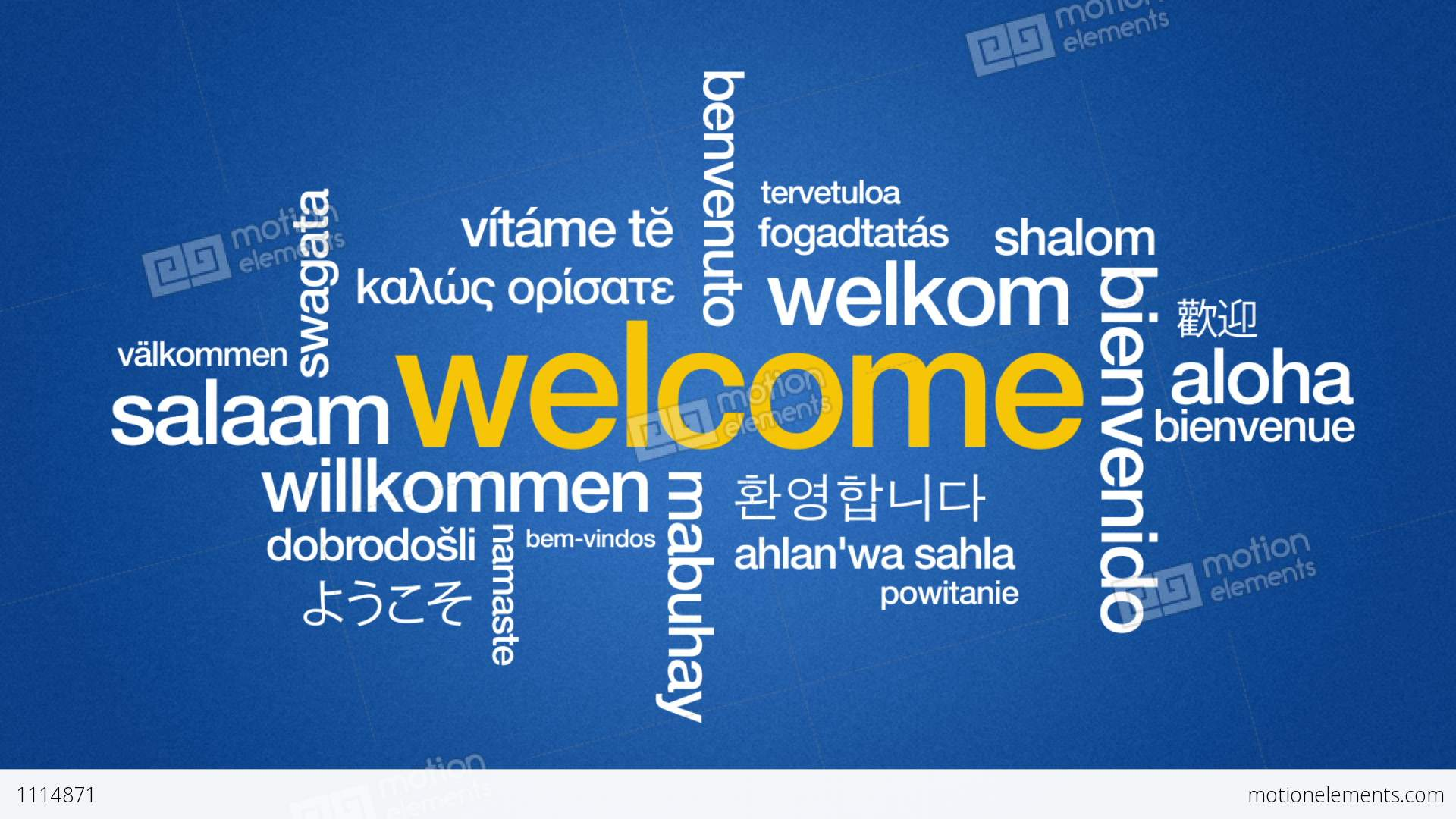 me1114871-welcome-different-languages-hd-a0314.jpg