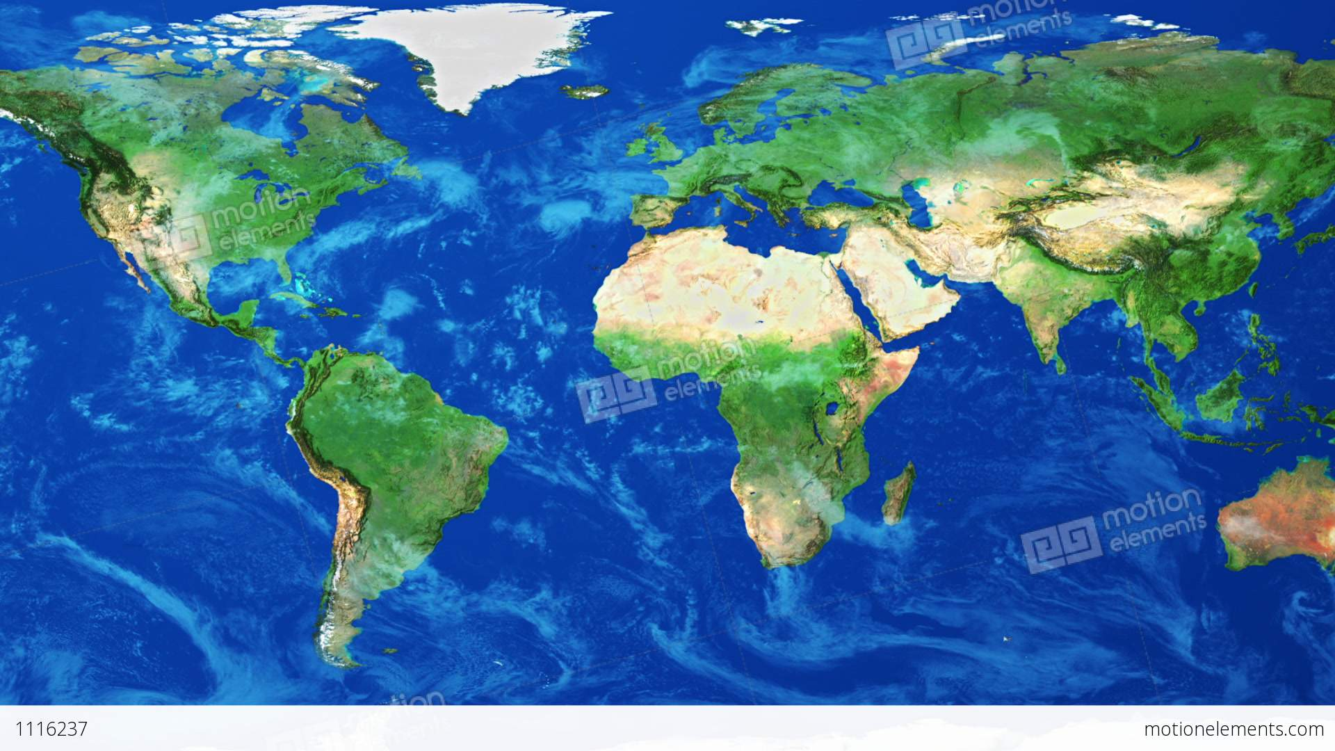 Realistic world map wraps to globe loop on black stock animation realistic world map wraps to globe loop on black stock video footage gumiabroncs Images