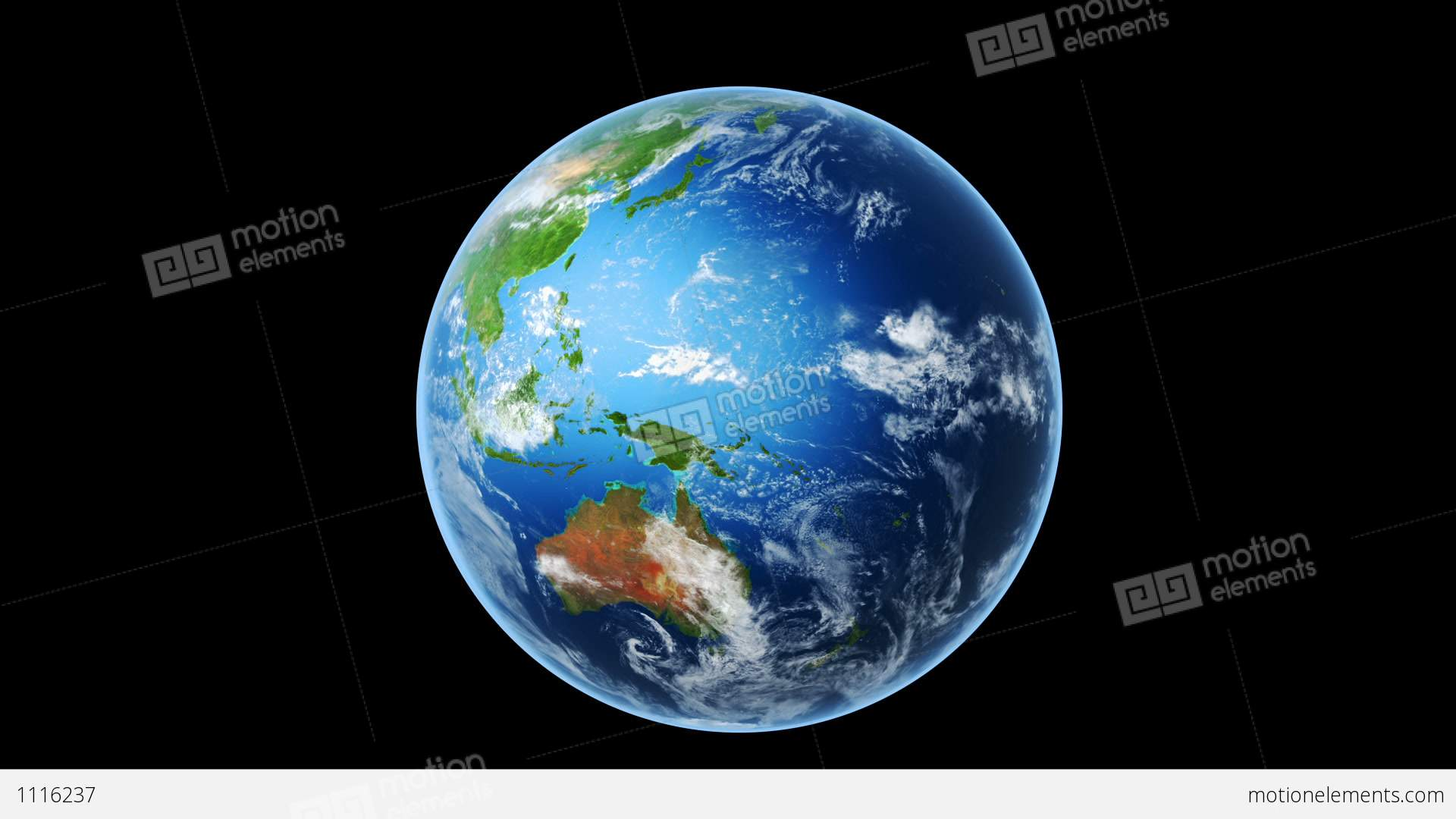Realistic world map wraps to globe loop on black stock animation realistic world map wraps to globe loop on black stock video footage gumiabroncs Choice Image