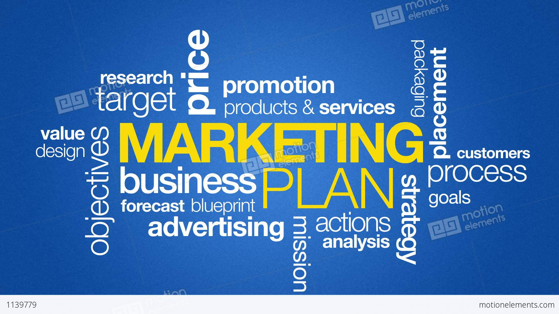 me1139779-marketing-plan-hd-a0241.jpg