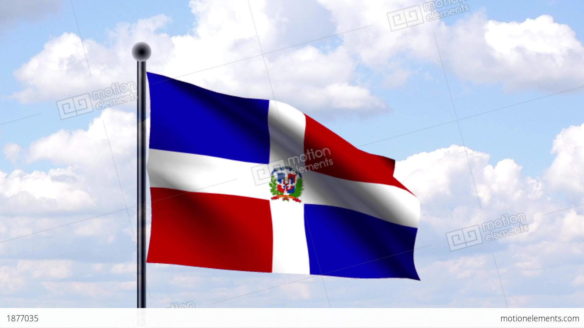 Something dominican republic flag bikini matchless answer