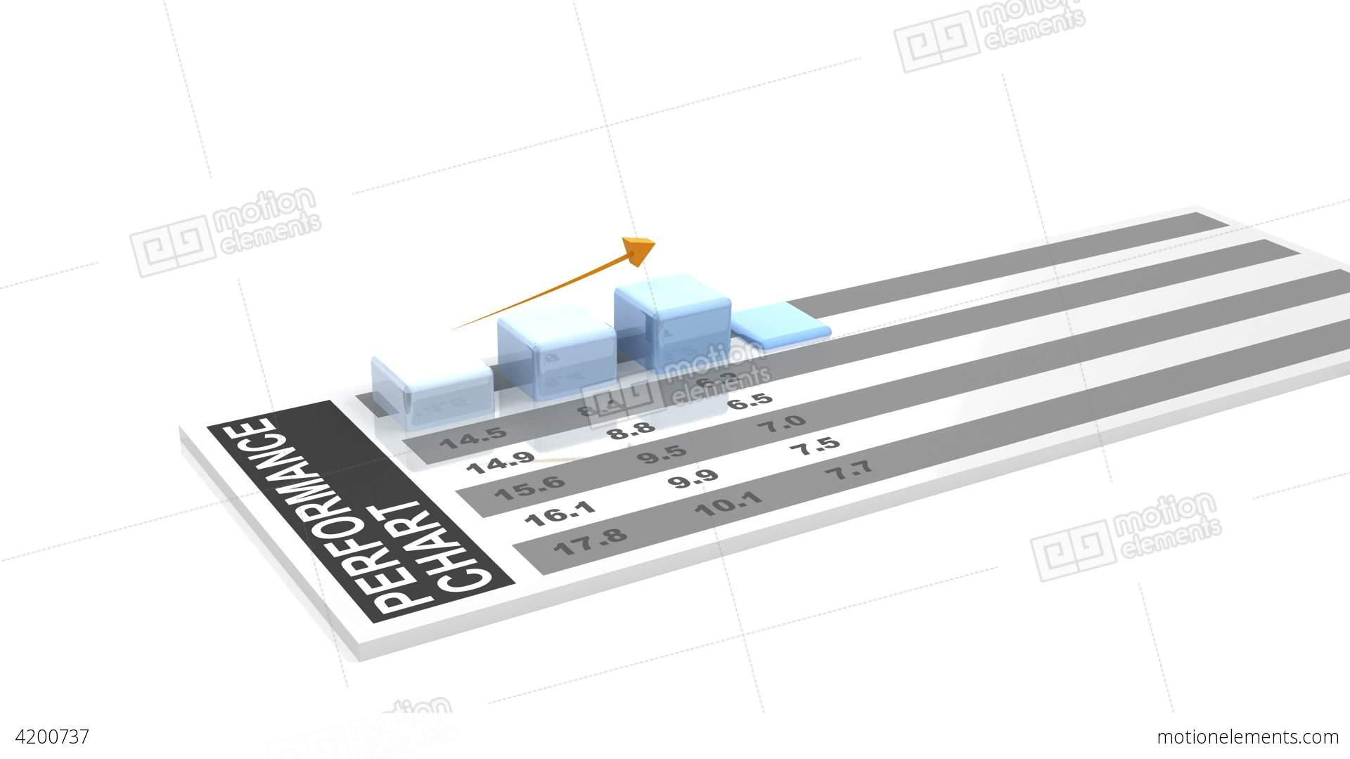 de stock  Libres de derechos Librería Banco de Vídeos  4200737