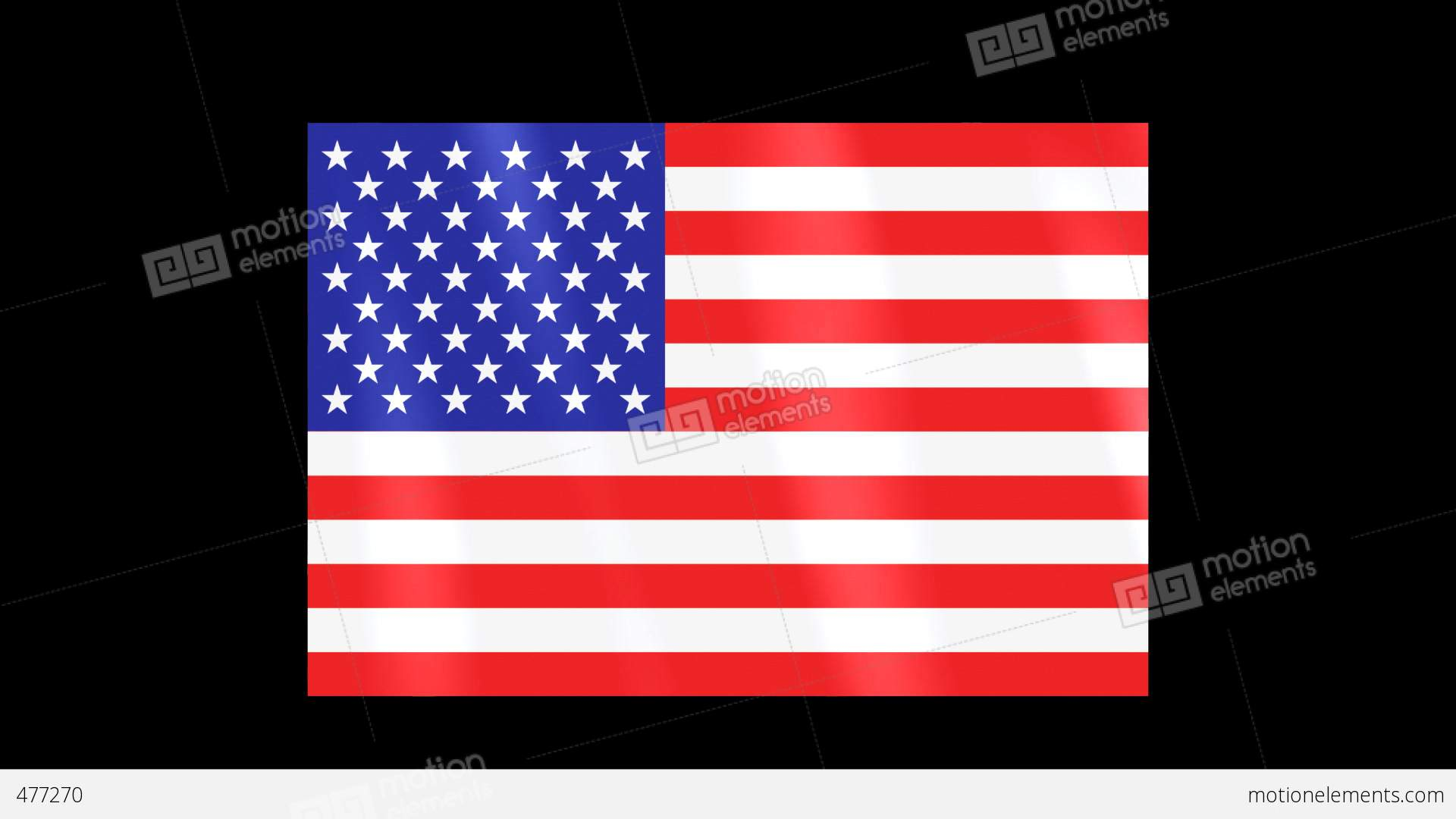 3panel american usa united states of america flag canvas national flags 4 usa united states of america stock 308
