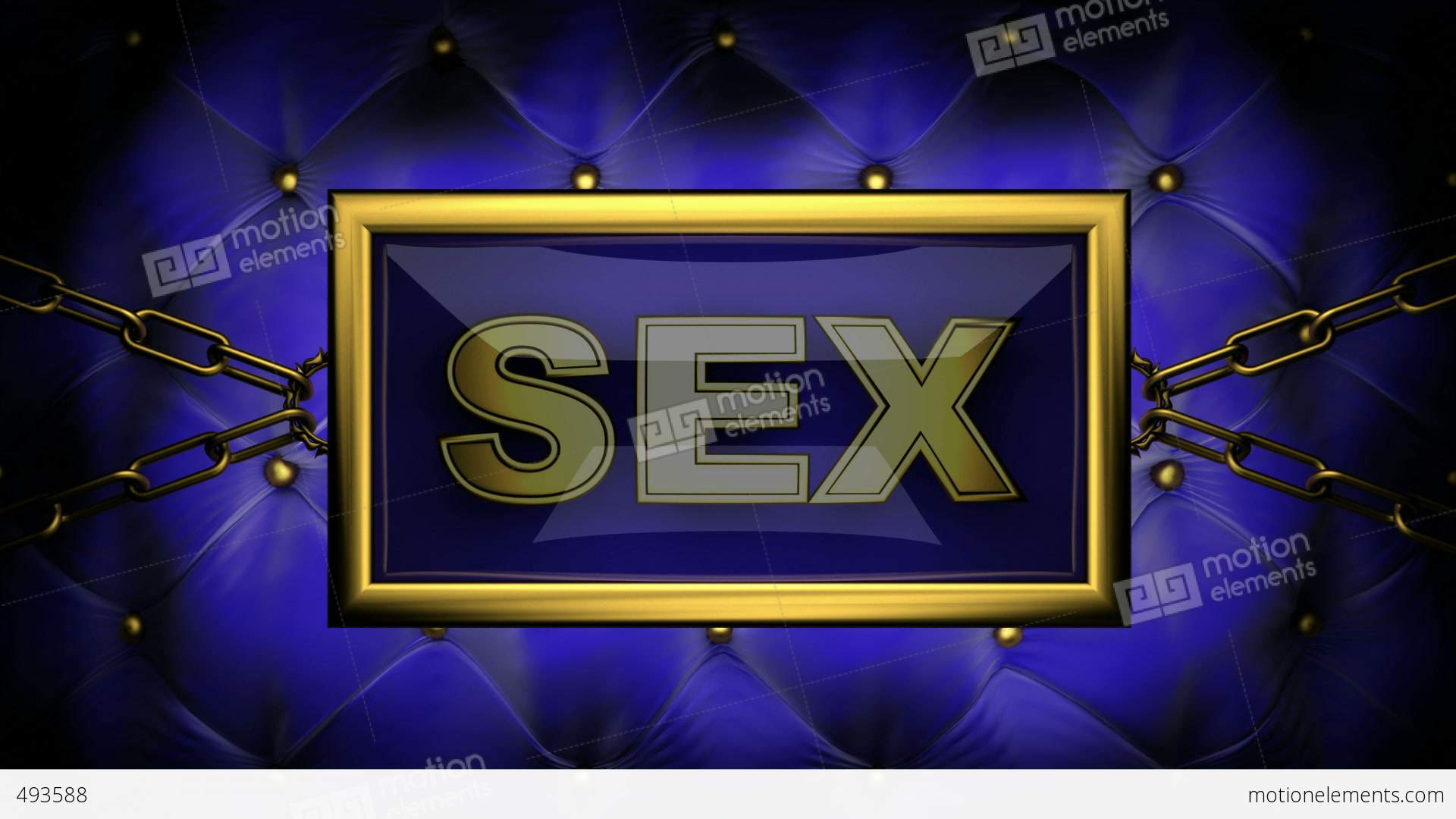 Monitor Sex 114