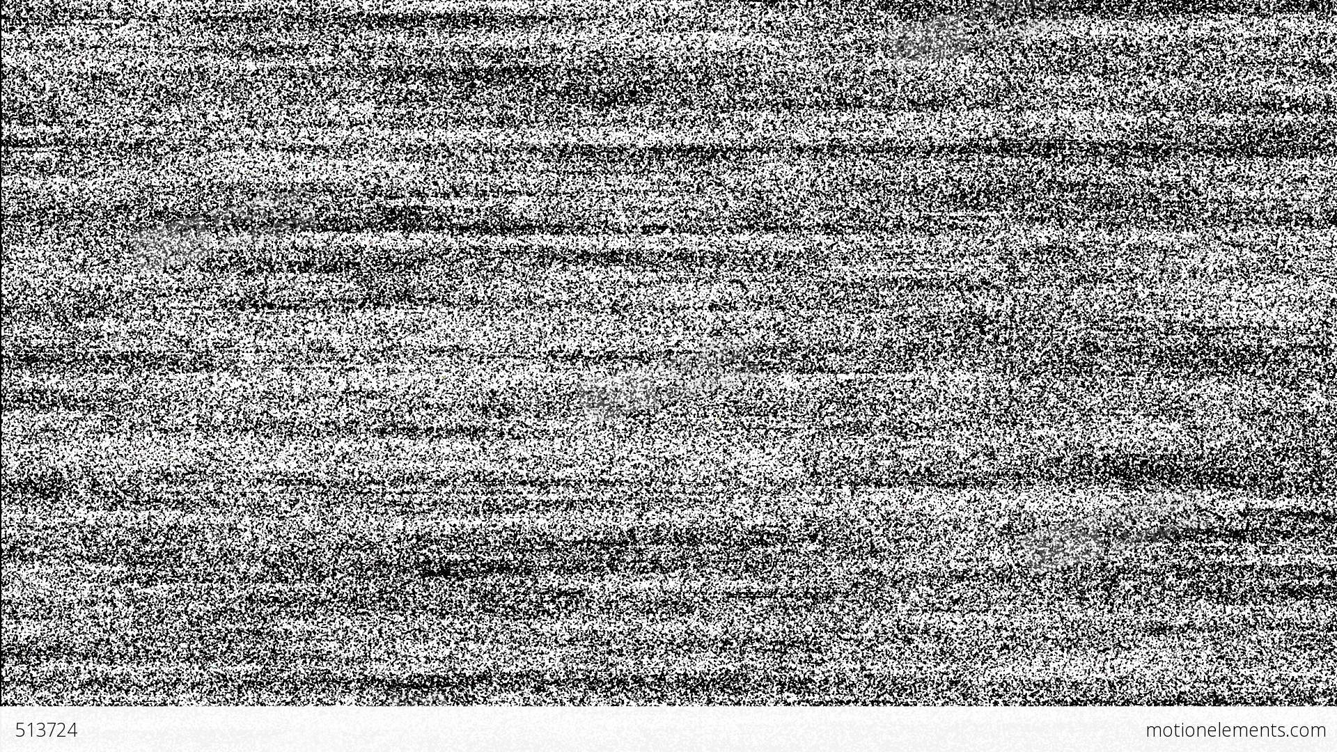 tv noise 04 stock animation 513724 x ray clip art skull with x ray clip art foot