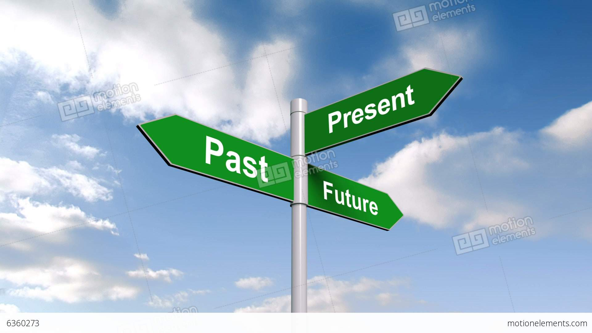 the past present and the future Past present and future exist all at once - unravelling secrets of quantum physics einstein perception of time and space.