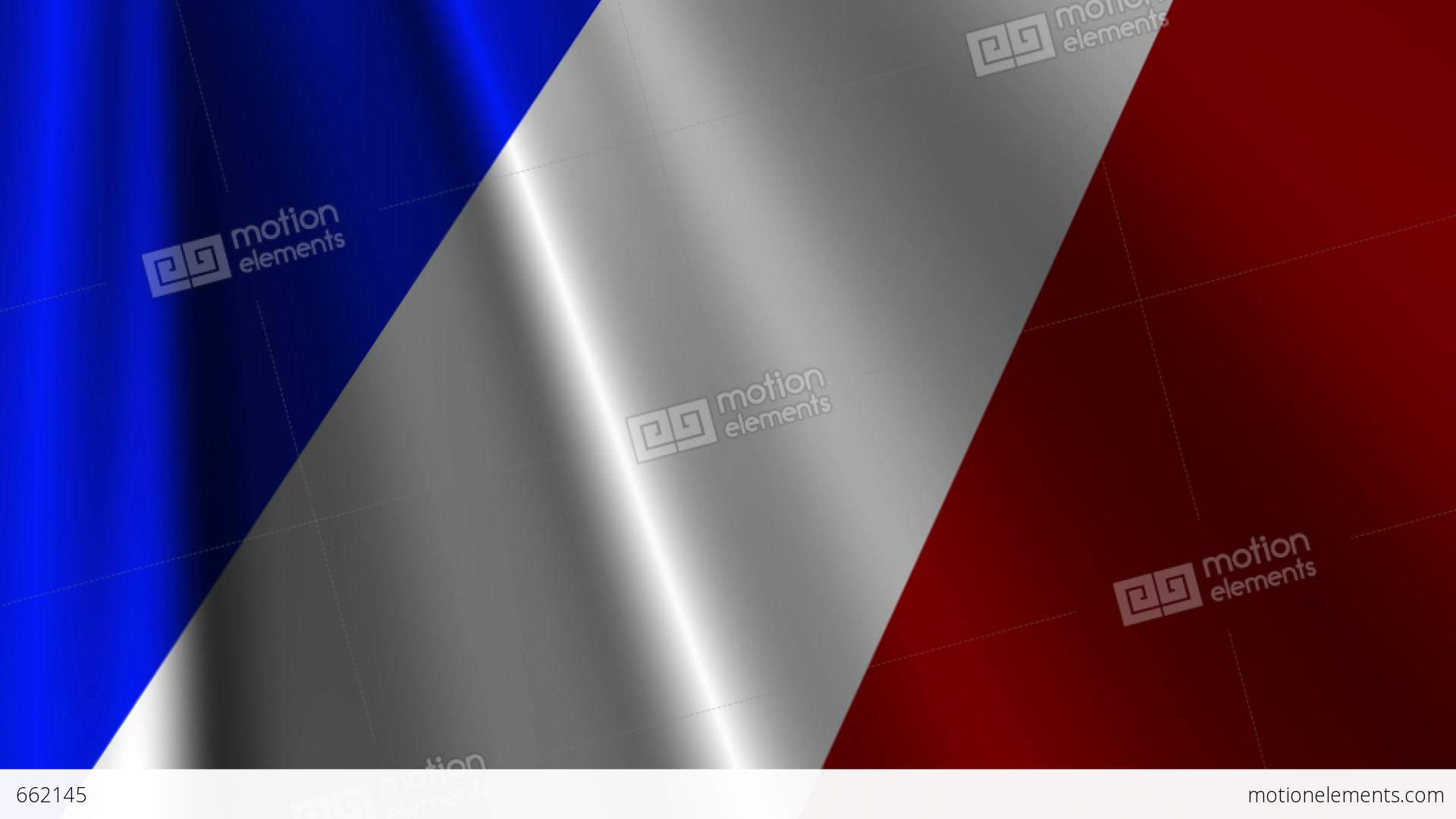 Euro 2012 group d flags 03 stock animation 662145 for Euro 2012 groupe