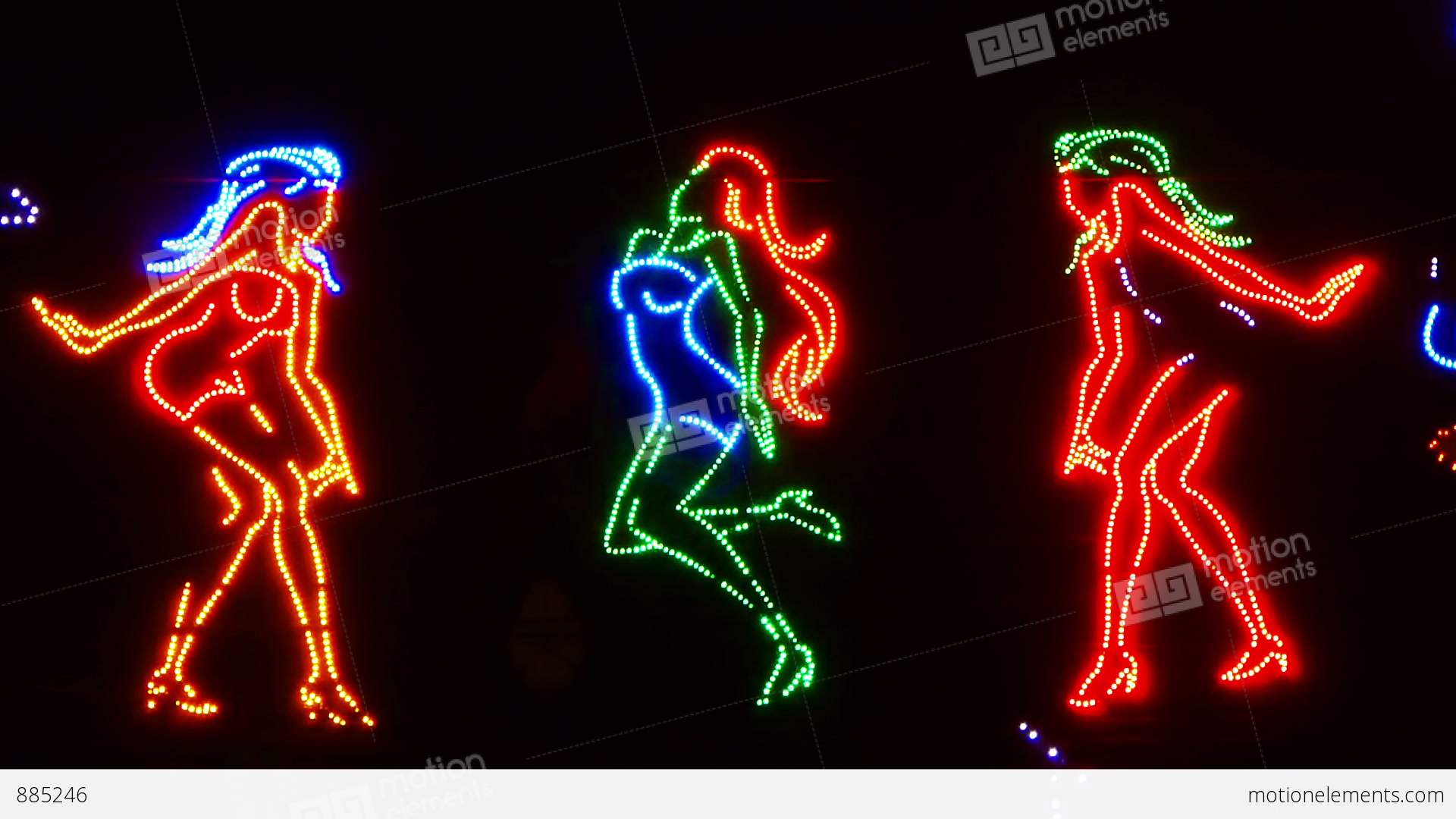 neon women wallpaper images reverse search