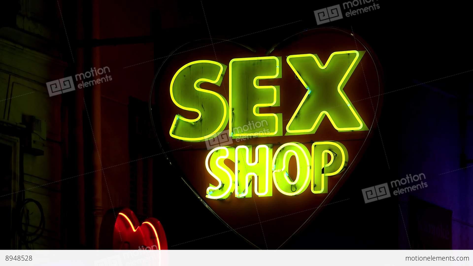 urethral sex female pictures