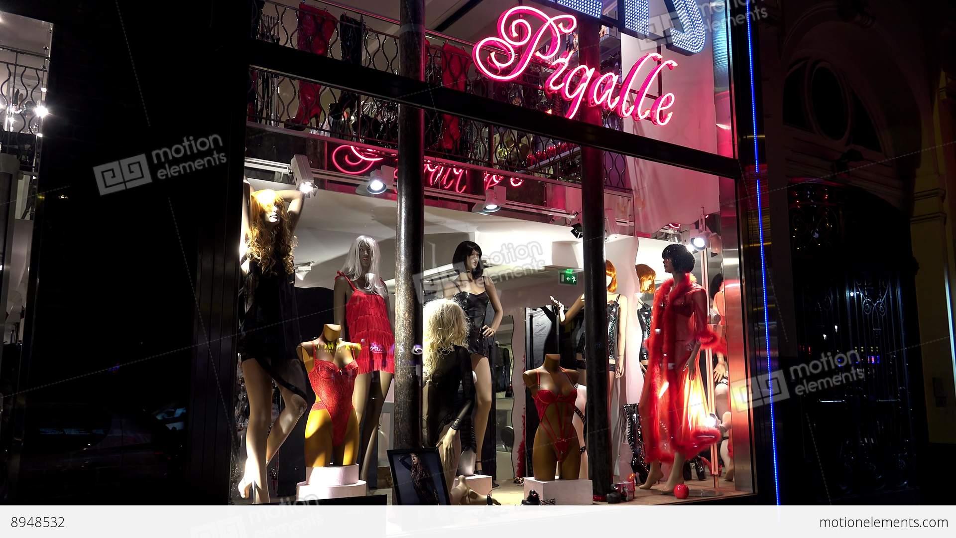 секс шоп онлайн россия