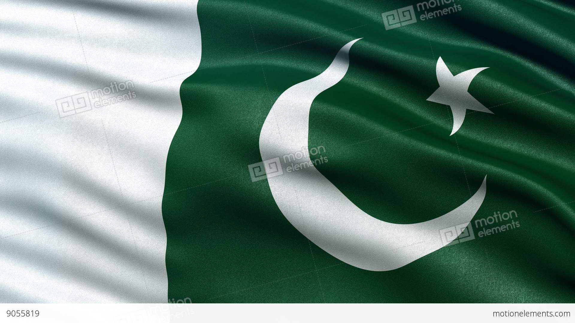 drone ambient with Stock Video 9055819 4k Pakistan Flag Seamless Loop Ultra Hd on Dji Spark 1 as well Stock Video 9055819 4k Pakistan Flag Seamless Loop Ultra Hd further Realistic 3d Seamless Looping Ussr National Flag Waving in addition Stock Video 1636896 Passport Travel St s moreover Stock Video 905942 Flower Shower.