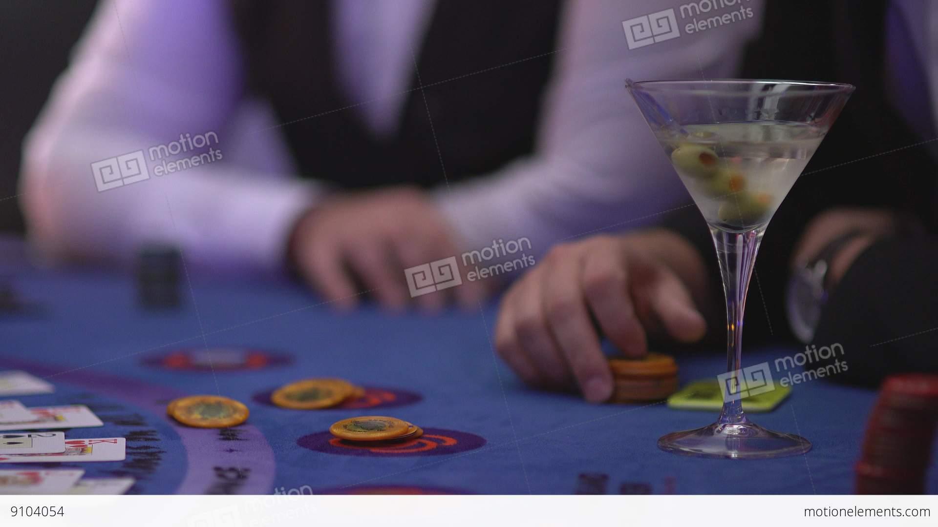 Gambling black jack cartoon pictures of gambling