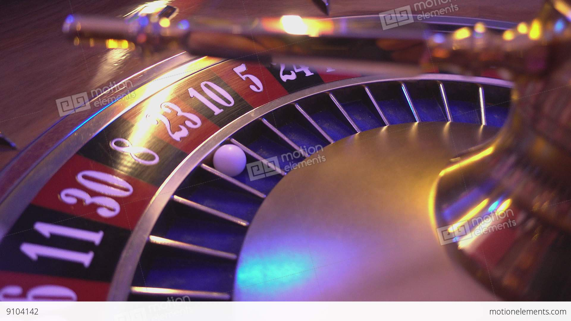 Roulette wheel 23 red william hill.co.uk jobs