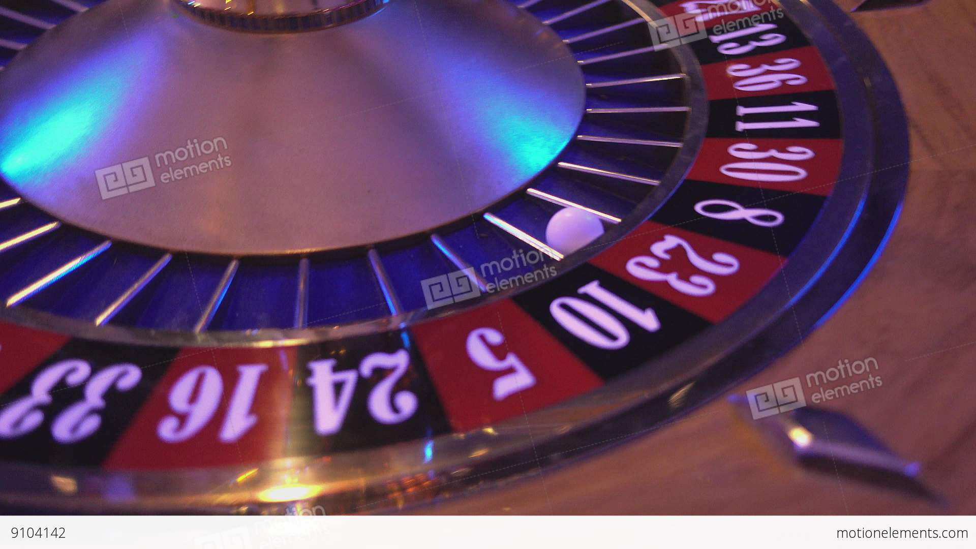 Red 23 roulette online roulette how to