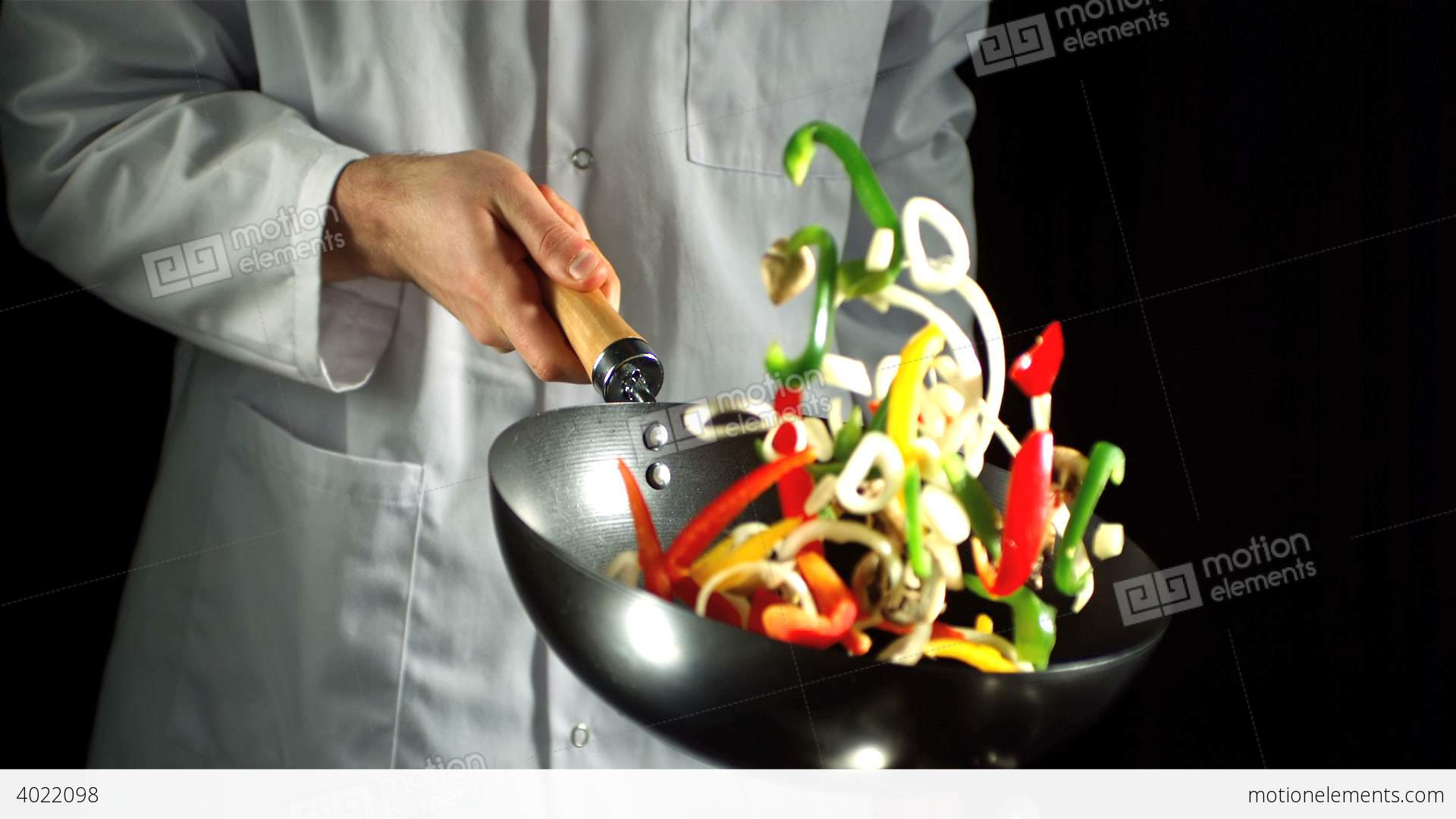 chef 3d wallpaper - photo #29