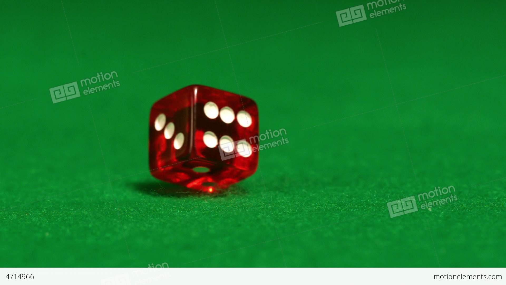Casino comps explained