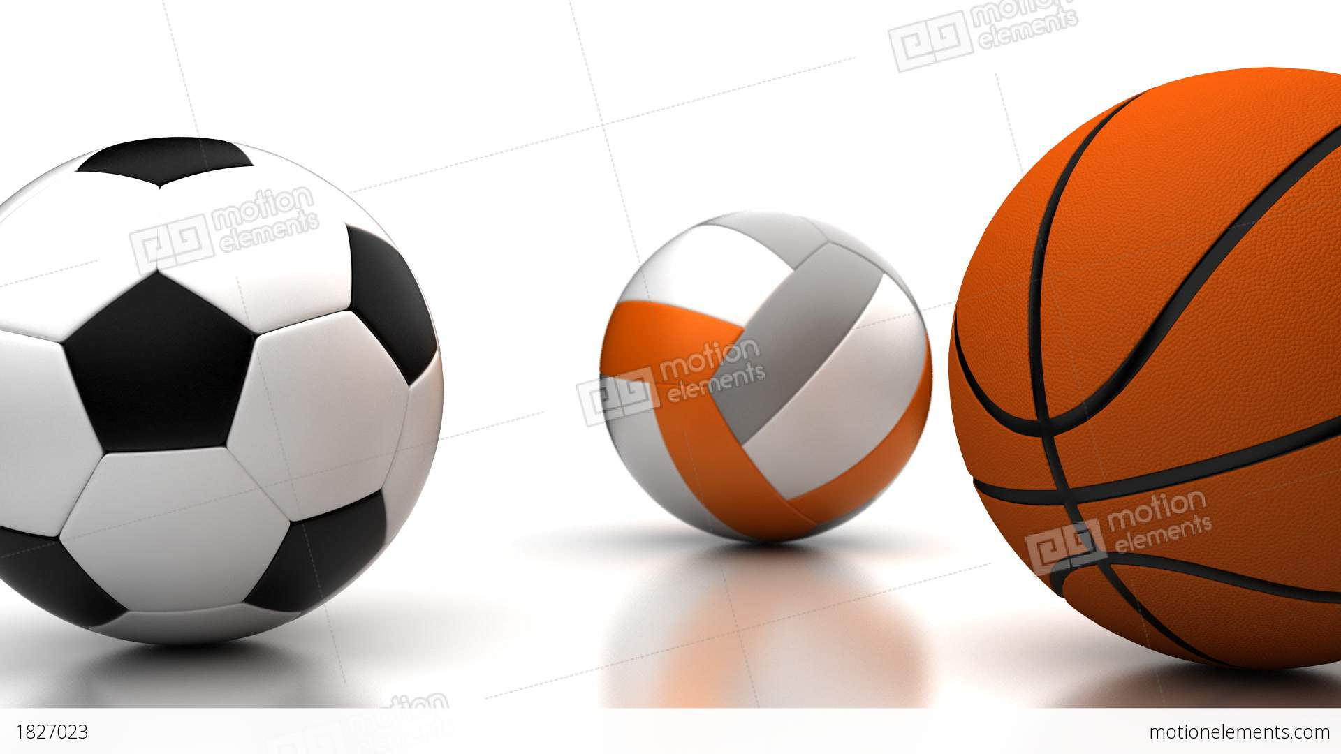 a comparison of the features of basketball and football Land of basketball: players comparison main menu: nba: nba championships year by year records and stats all-time leaders honors.