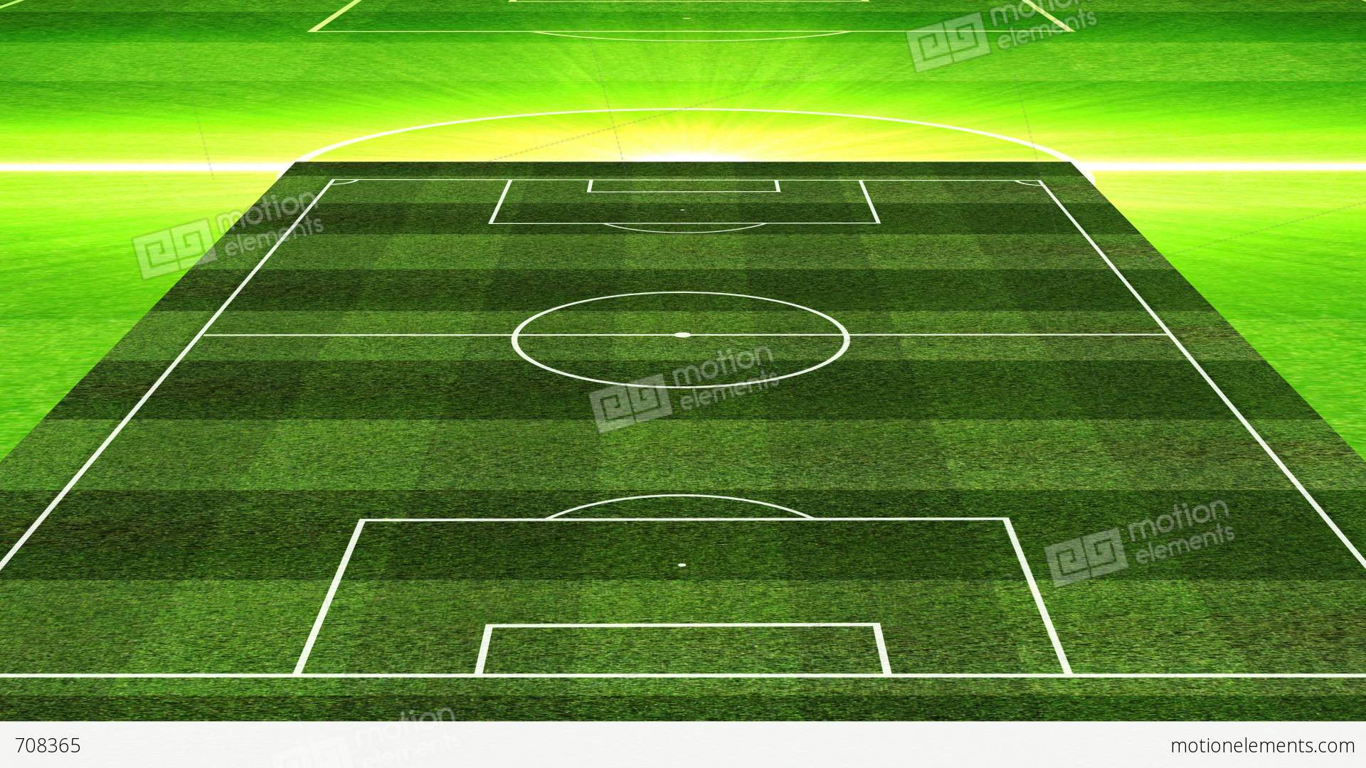 soccer lineup template template club roster template football