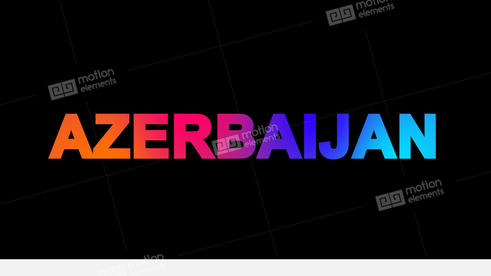 Image result for Azerbaijan name