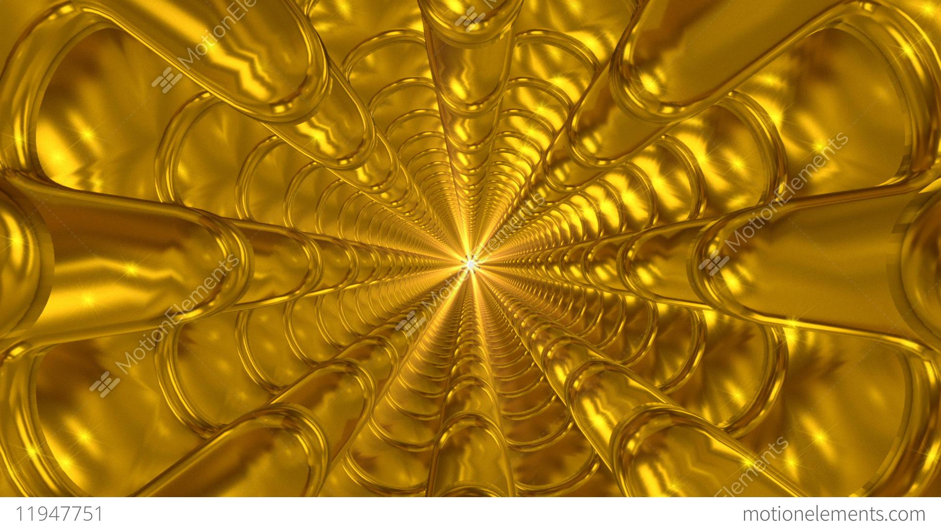 Gold Background Magdalene Project Org
