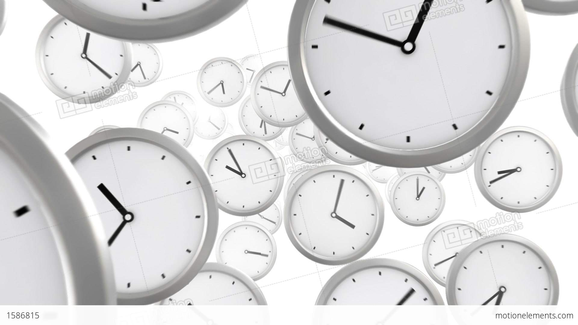 time background stock animation 1586815 eyes clip art yes clip art free images