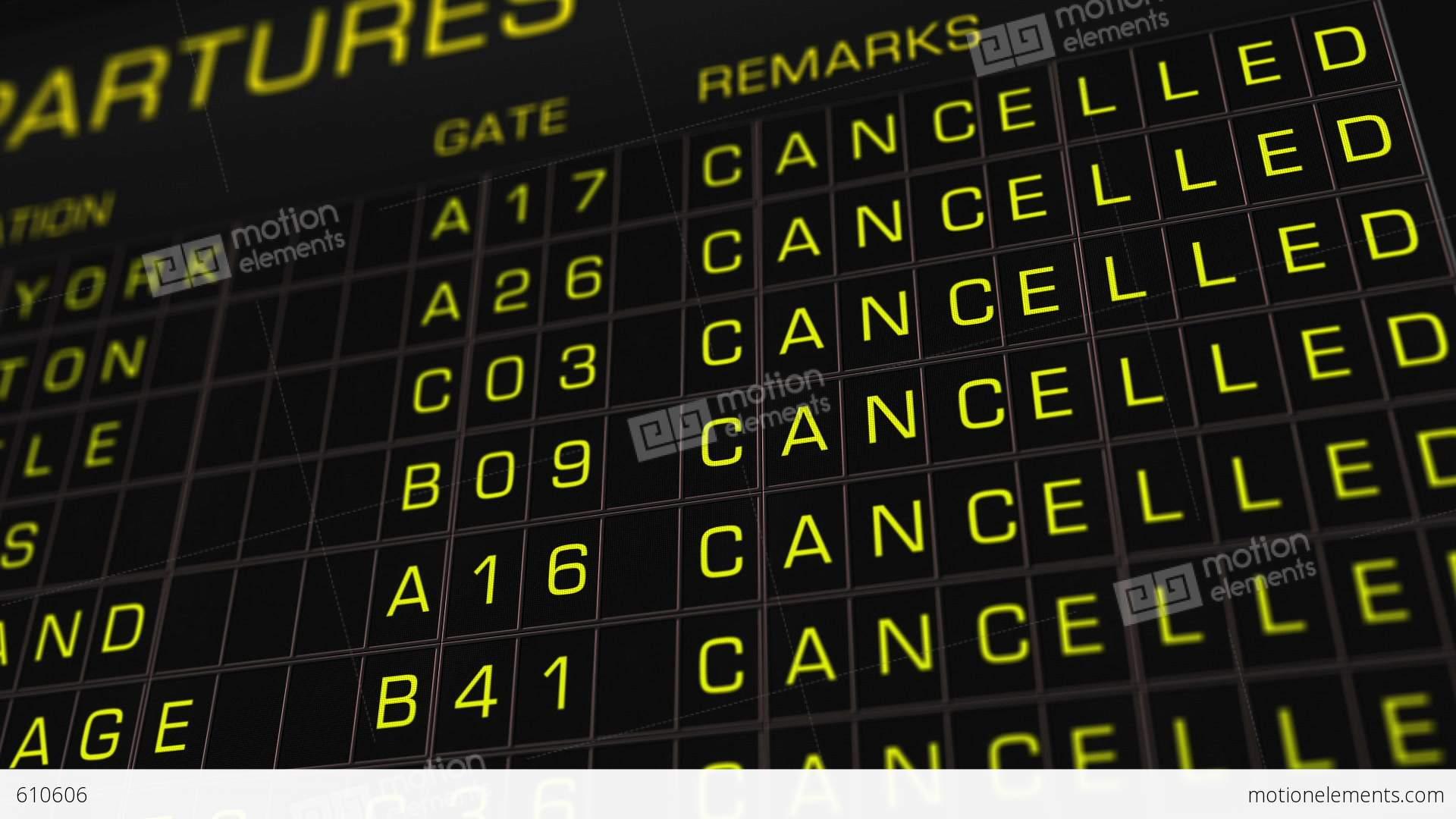 domestic+flights+business+class
