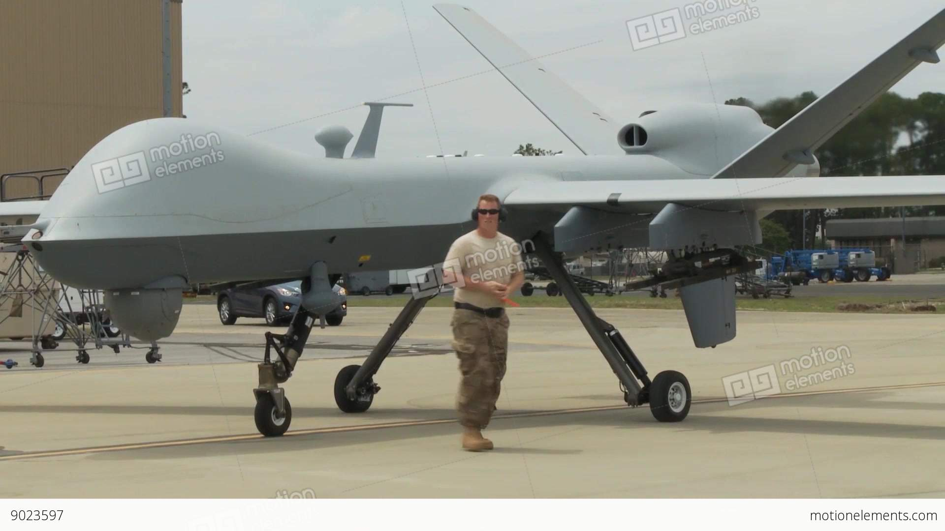 rq 1 predator drone with Stock Video 9023597 Mq 9 Reaper Uav Unmanned Aerial Vehicle on Whats Wrong With Drones further India To Induct Northrop Grumman Developed Mq 8 Fire Scout together with 629093205144502273 likewise Stock Video 9023597 Mq 9 Reaper Uav Unmanned Aerial Vehicle also General Atomics MQ 1 Predator.