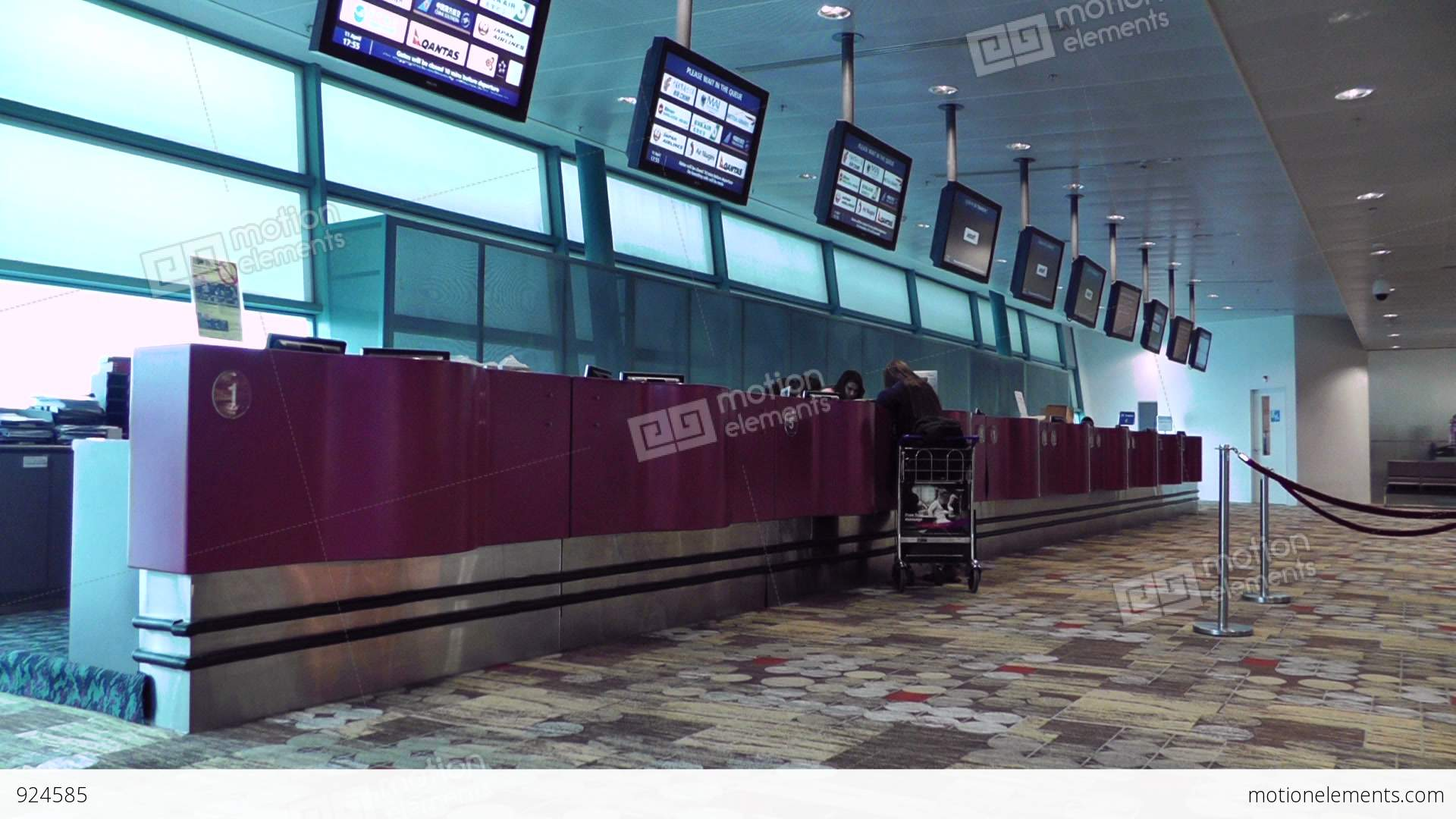 video editing services singapore airport