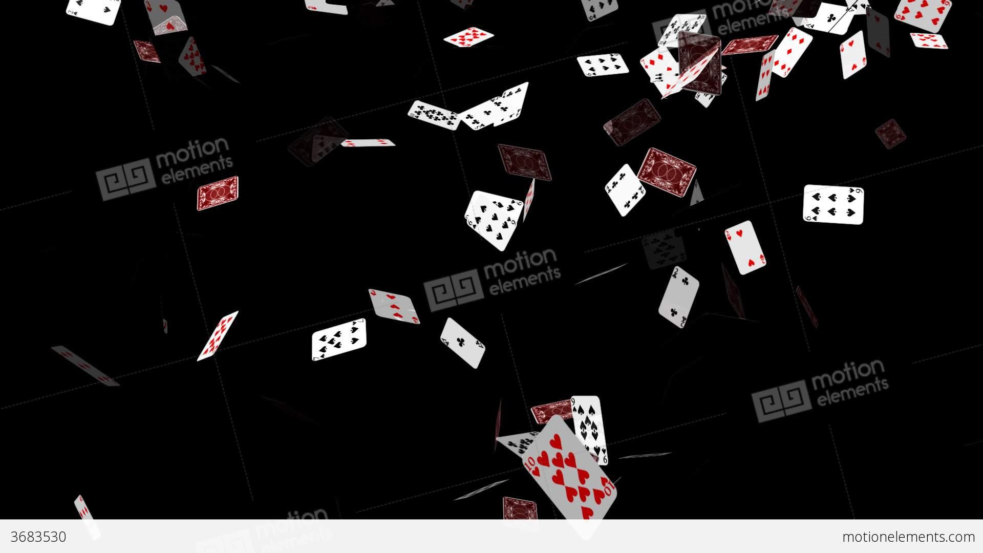 Video poker casino game 11