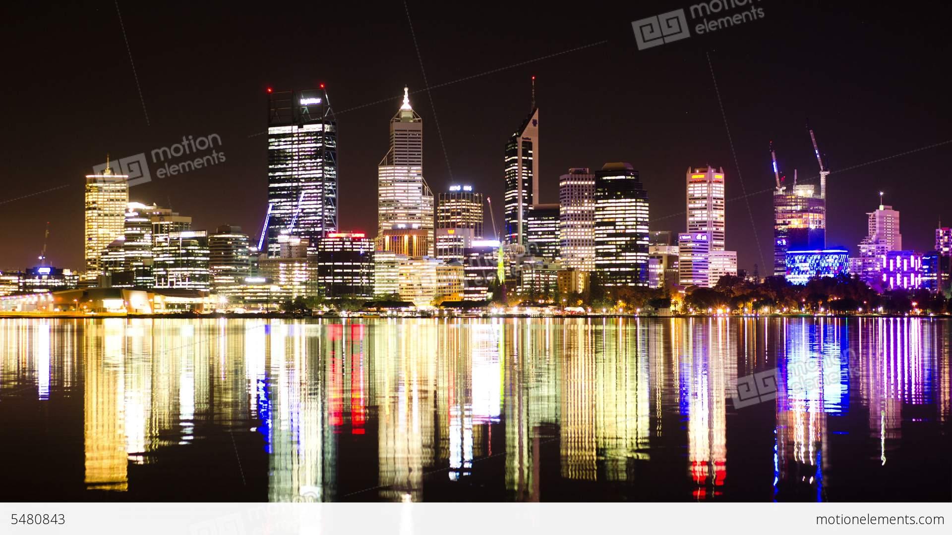 Date me in Perth