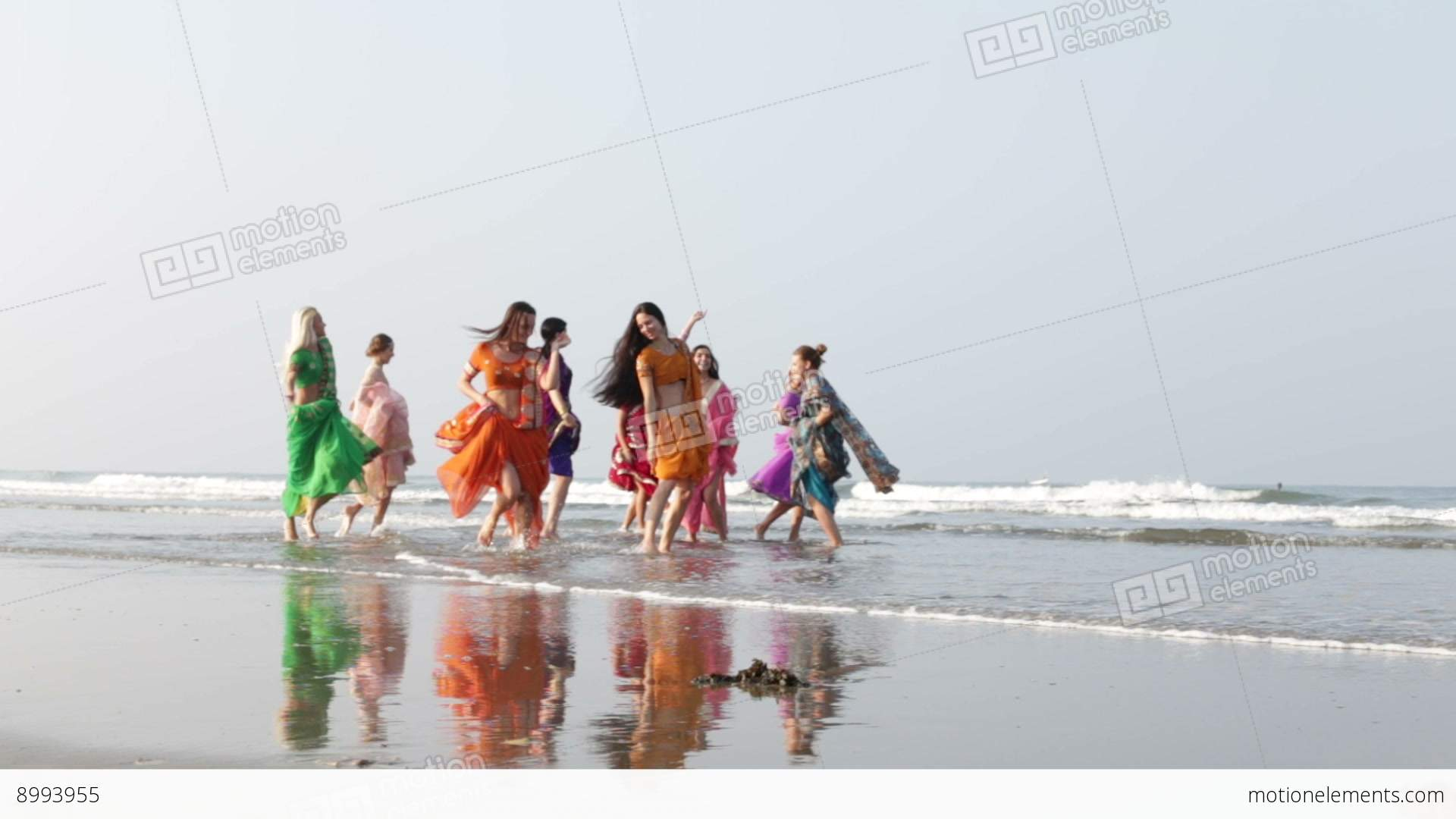 Indian P Beach The Best Beaches In World