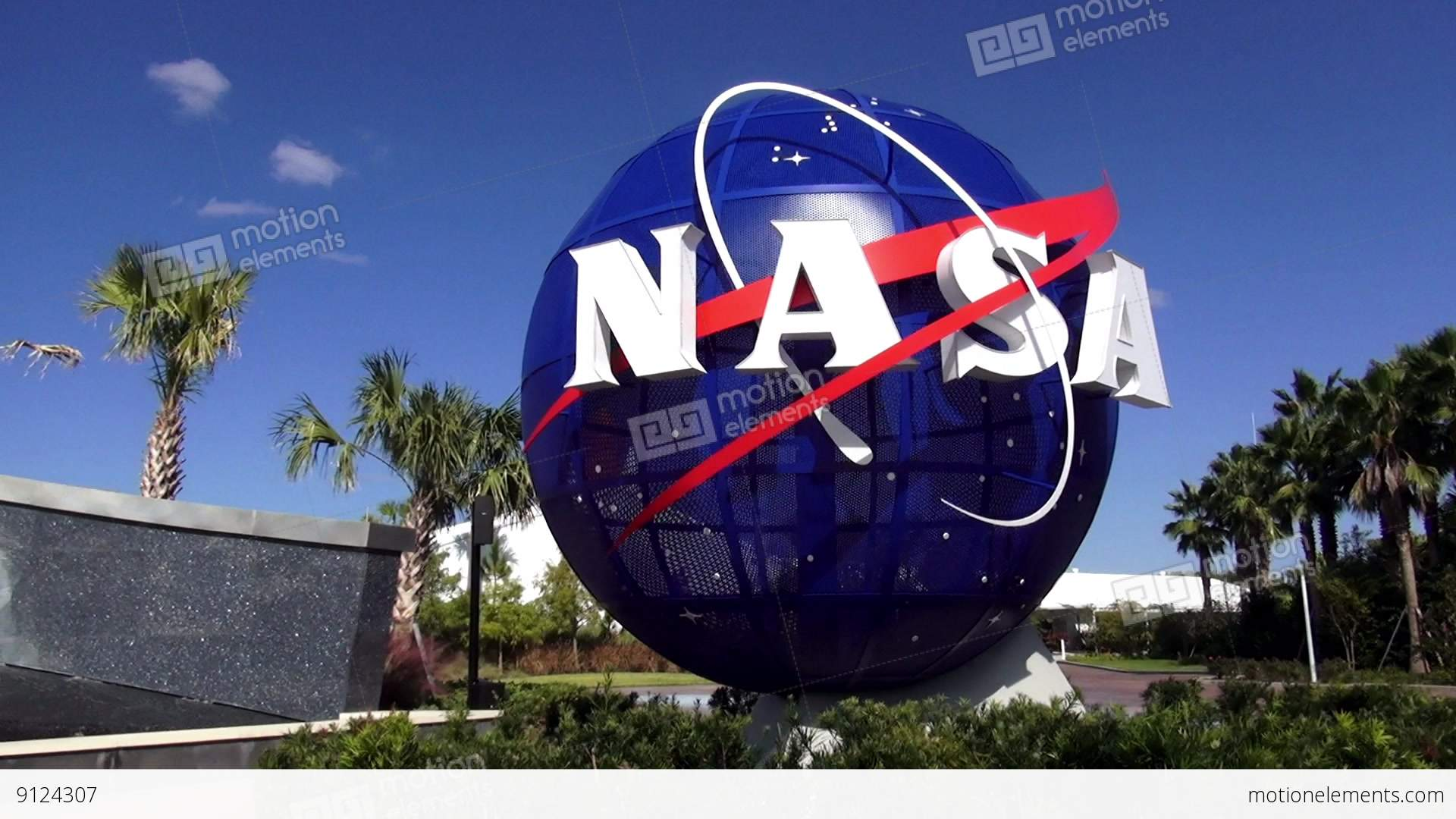 Nasa space center florida coupons