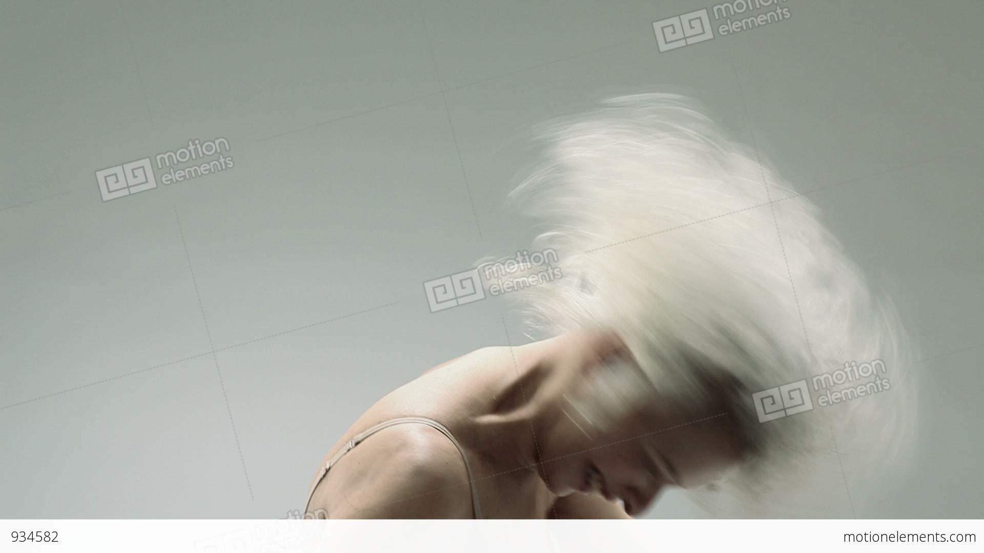 mature woman video sample jpg 1152x768