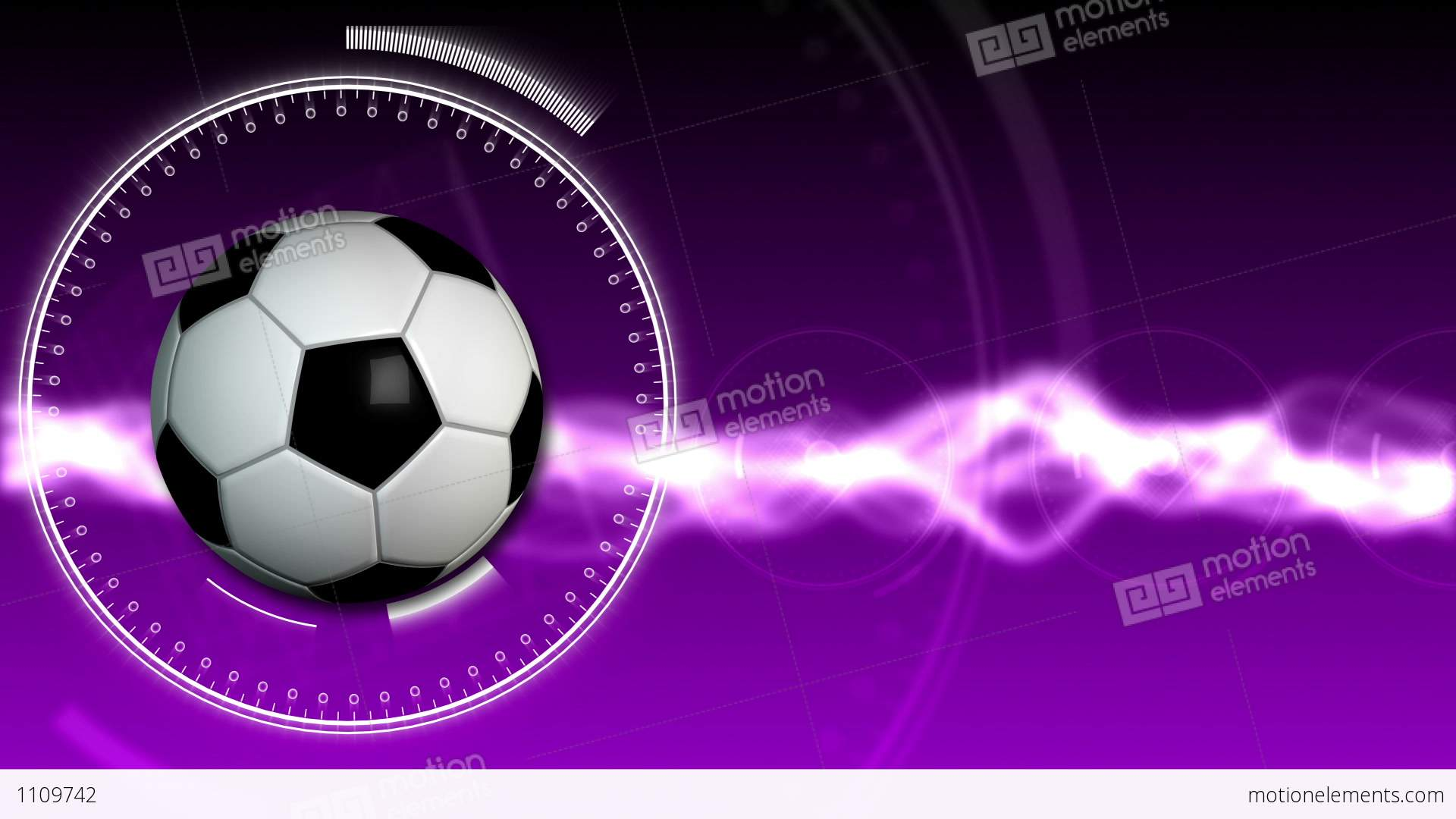 Sports Background Graphics
