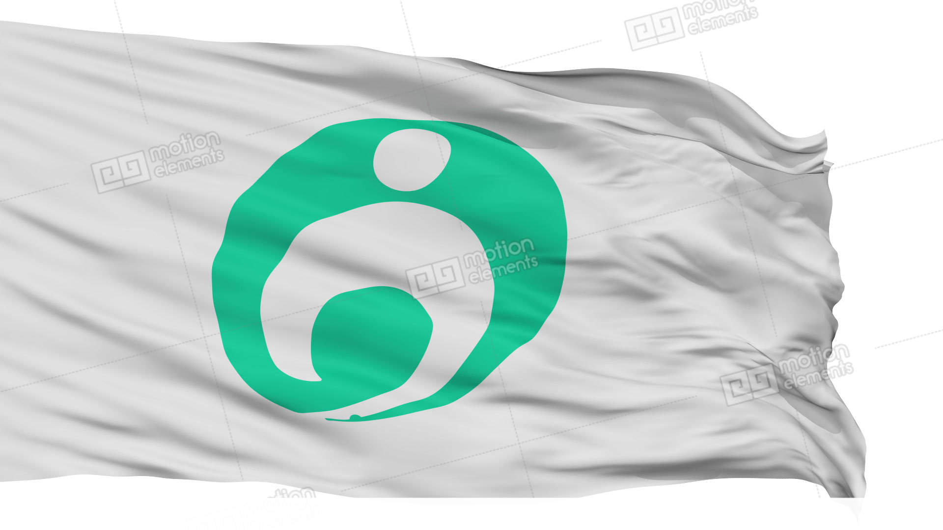 me11670164-isolated-usa-city-flag-prefecture-oita-japan-hd-a0240.jpg